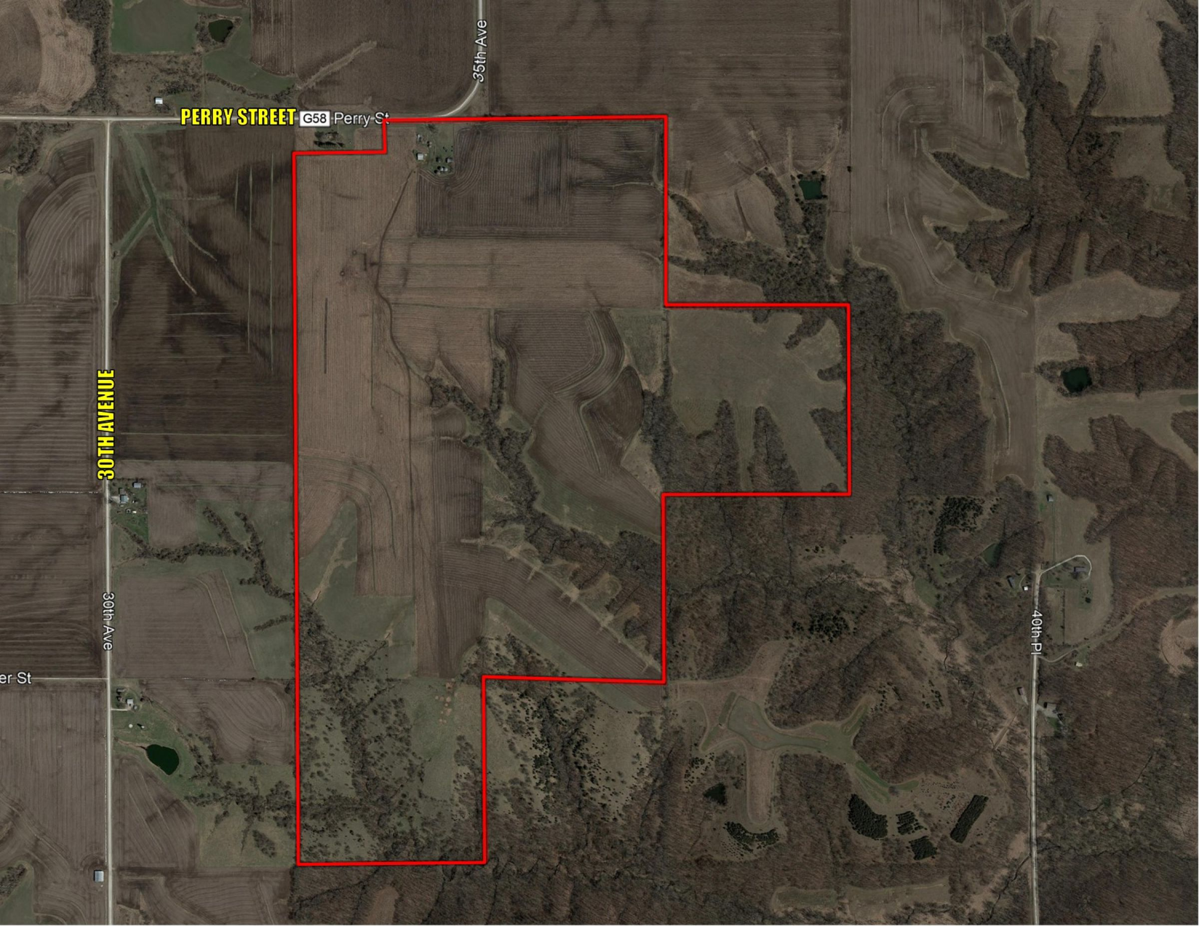 land-marion-county-iowa-317-acres-listing-number-15157-3-2020-09-04-172658.jpg