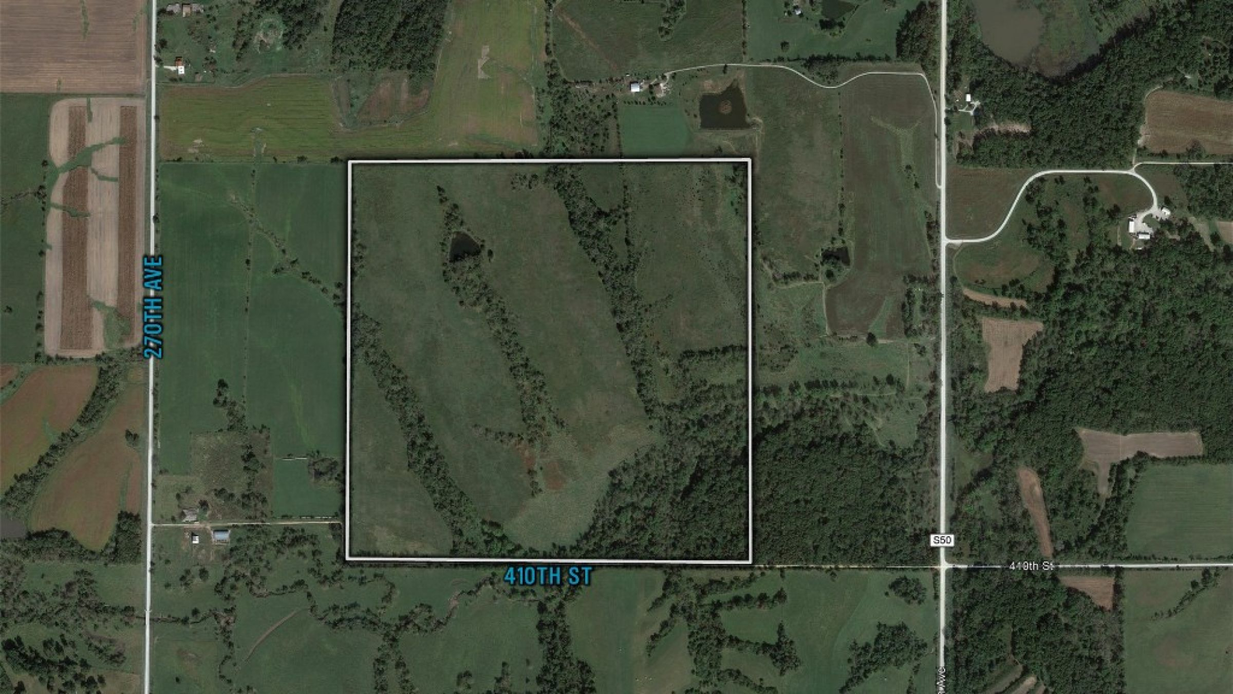 land-lucas-county-iowa-0-acres-listing-number-15164-2-2020-09-08-170336.jpg