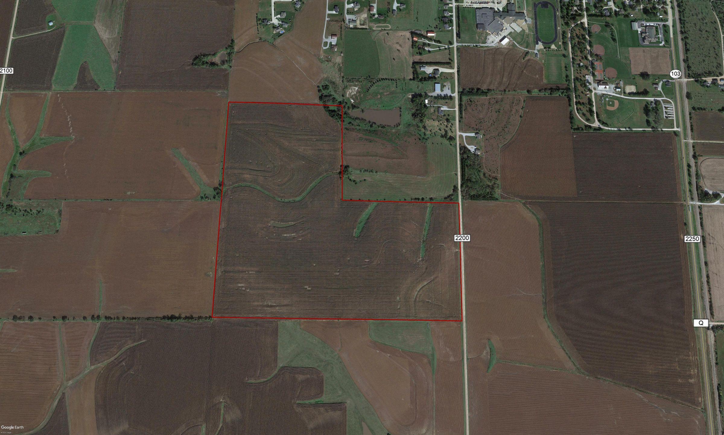 land-saline-county-nebraska-116-acres-listing-number-15166-0-2020-09-21-141638.jpg