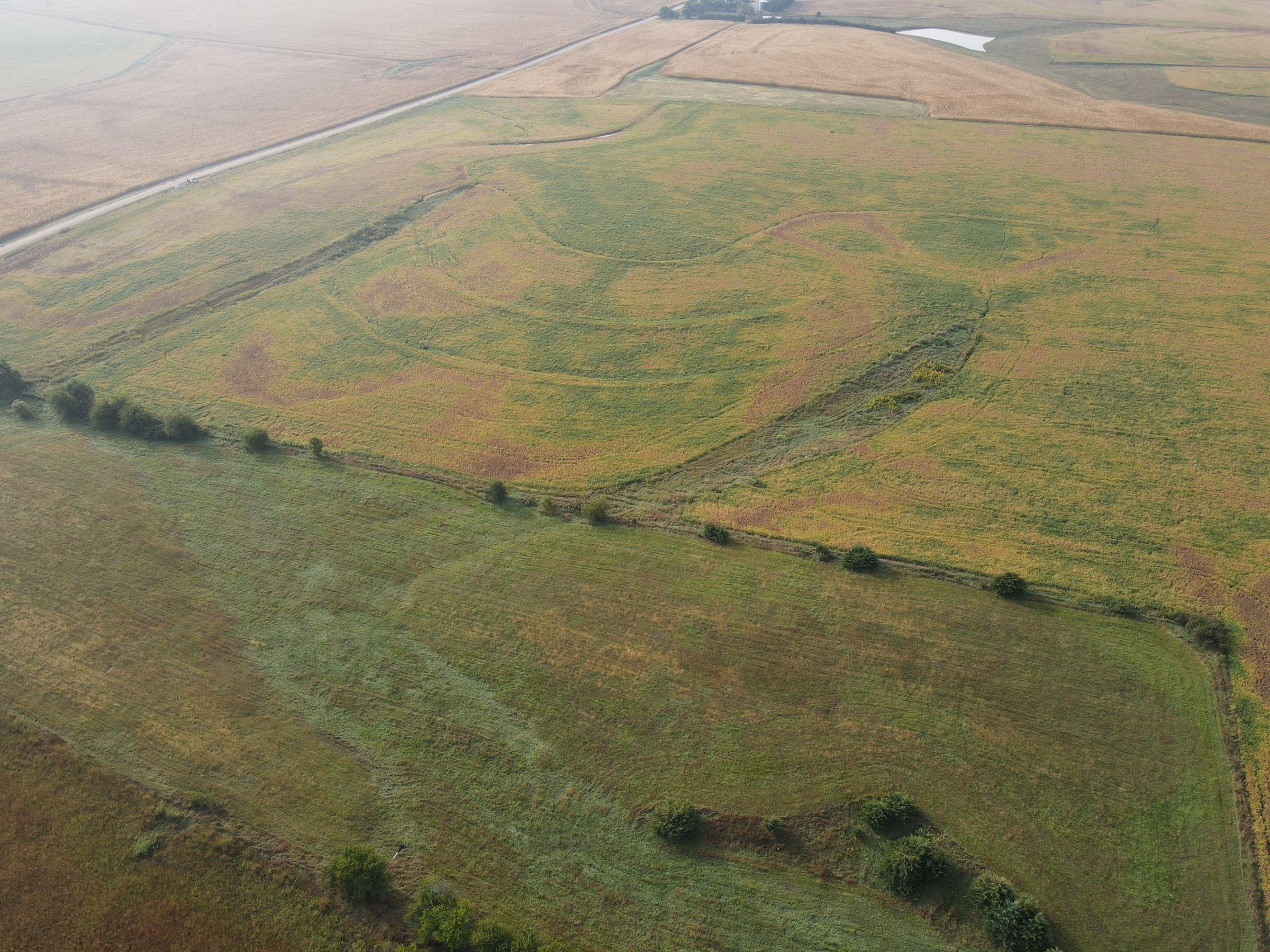 land-saline-county-nebraska-116-acres-listing-number-15166-0-2020-09-21-155014.JPG