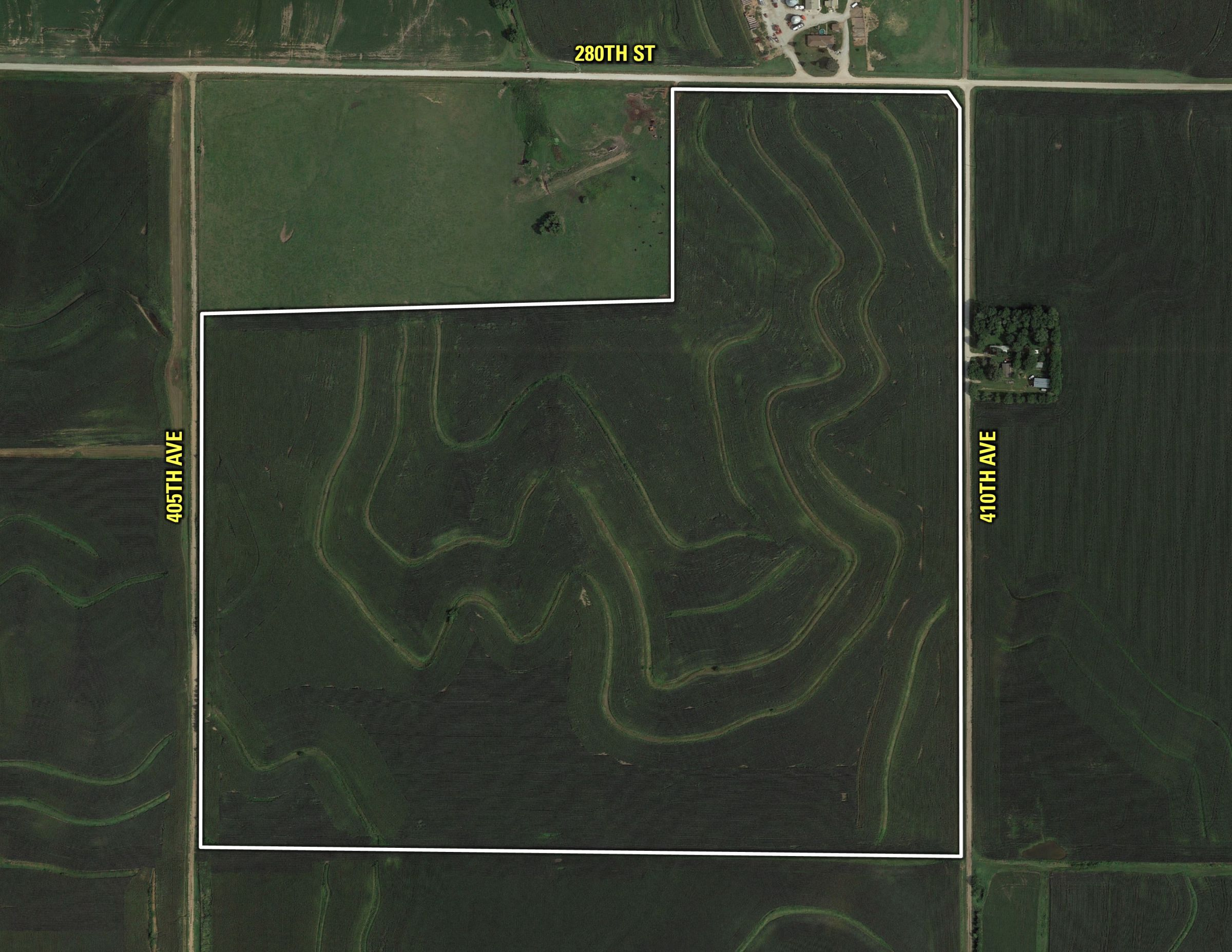 land-fremont-county-iowa-128-acres-listing-number-15170-0-2020-09-14-161916.jpg