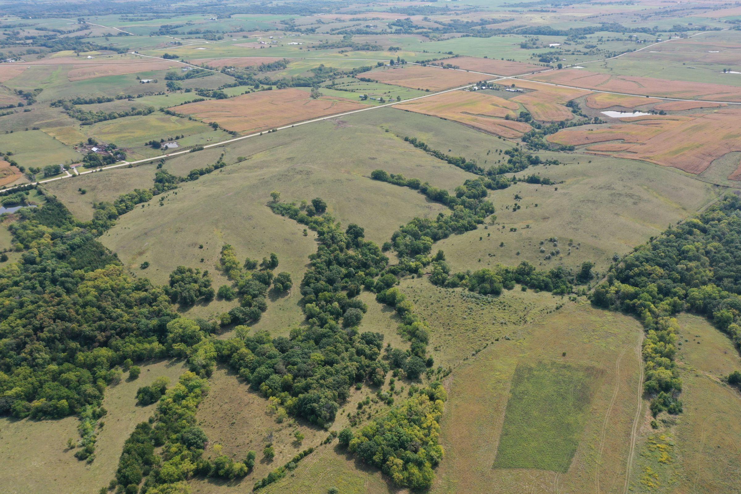 land-clarke-county-iowa-160-acres-listing-number-15173-0-2020-09-15-193335.jpg