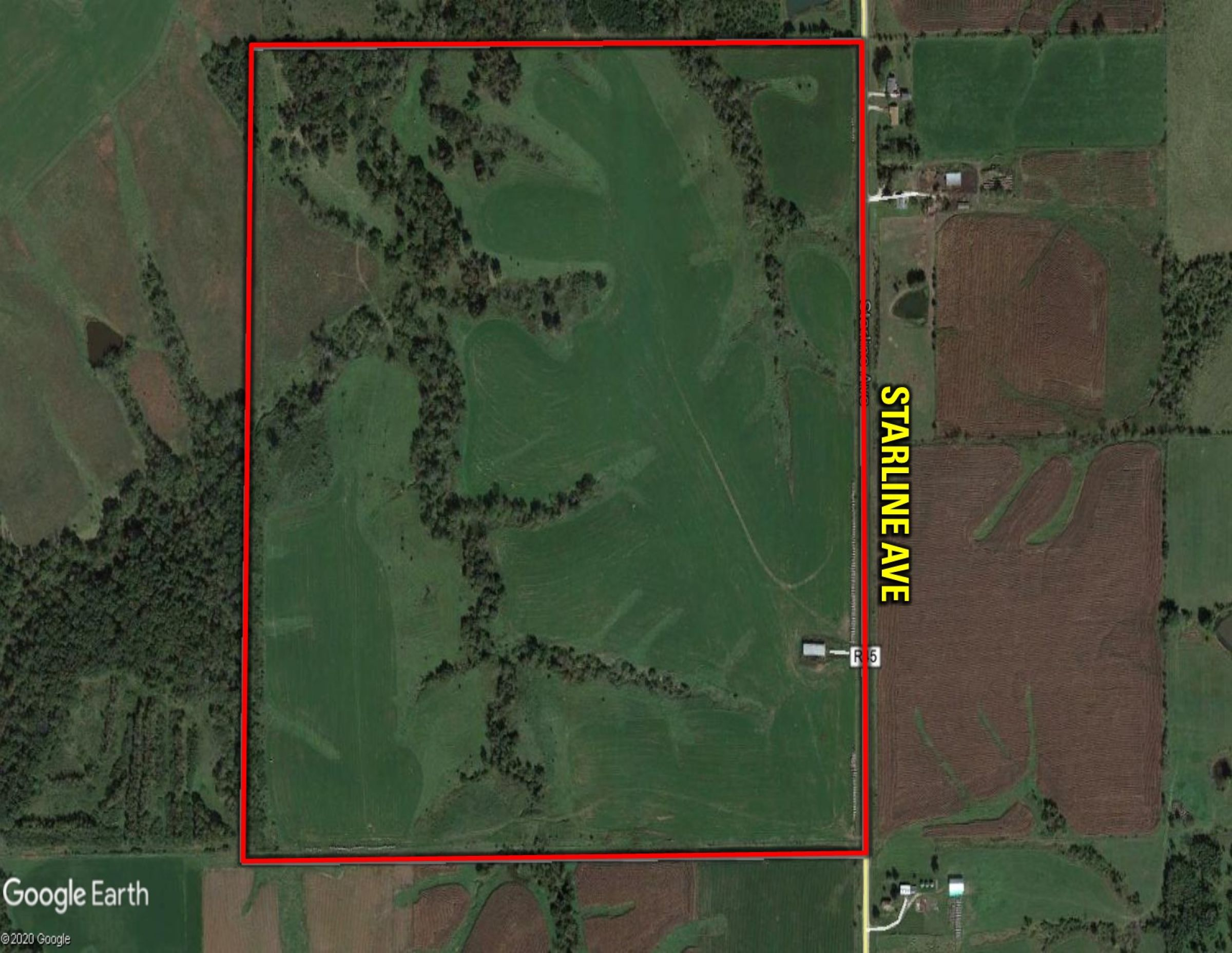land-clarke-county-iowa-160-acres-listing-number-15173-0-2020-09-15-194408.jpg