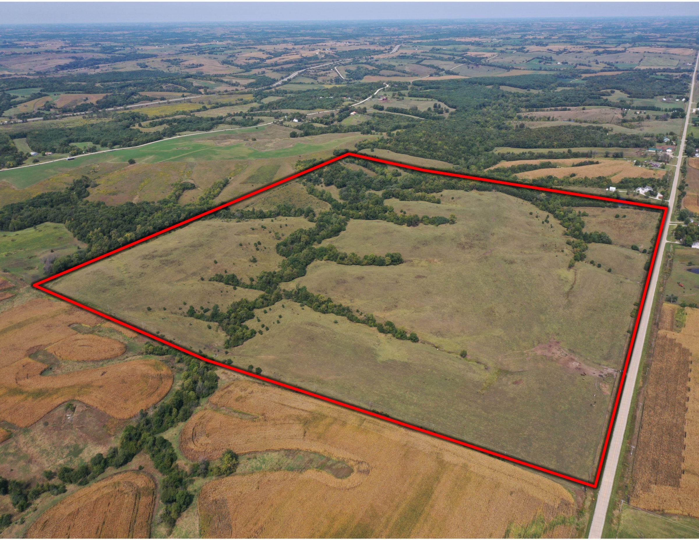 land-clarke-county-iowa-160-acres-listing-number-15173-1-2020-09-15-193126.jpg