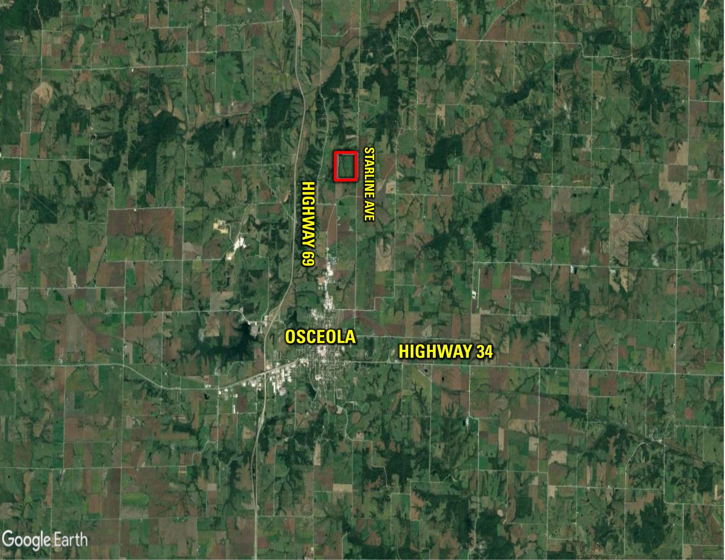 land-clarke-county-iowa-160-acres-listing-number-15173-1-2020-09-15-194408.jpg