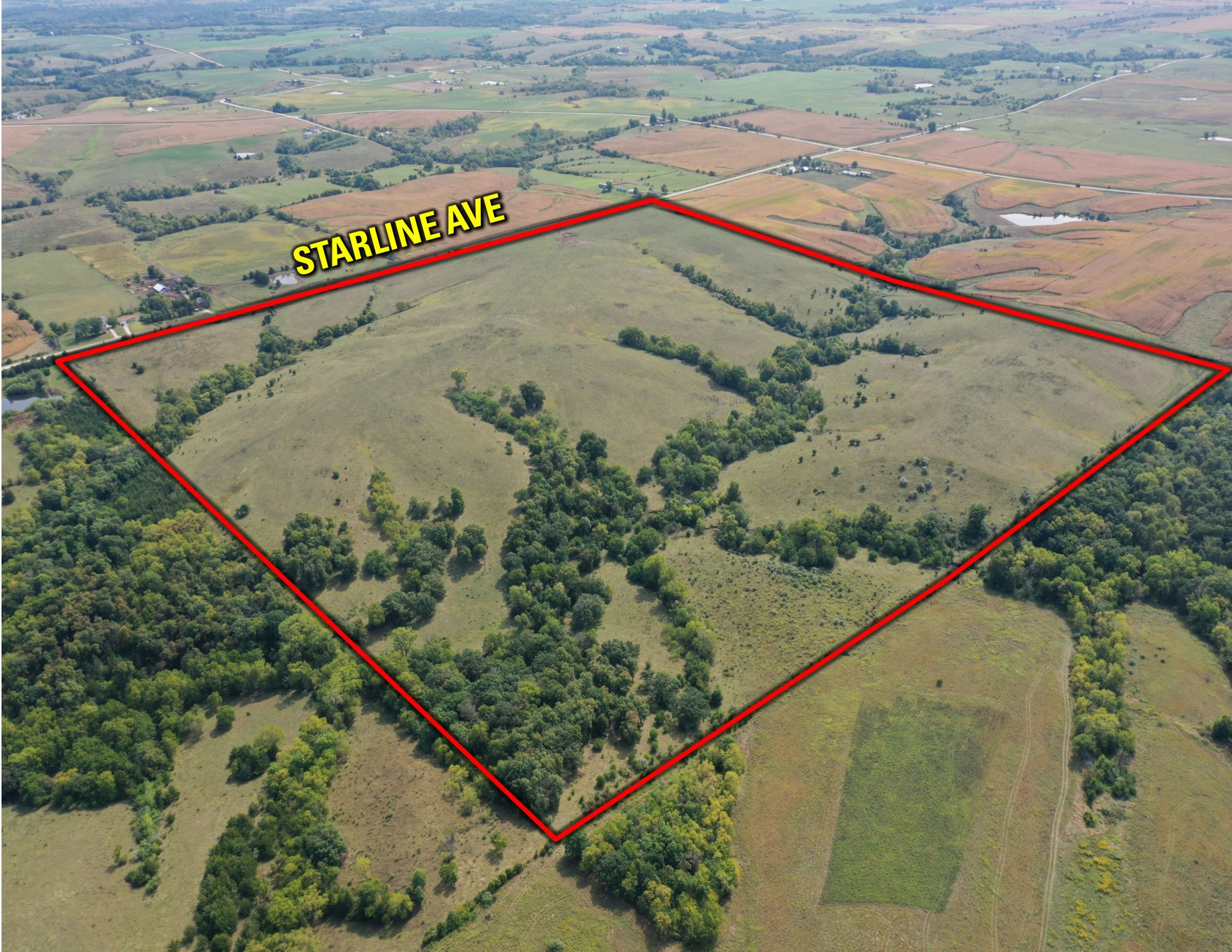 land-clarke-county-iowa-160-acres-listing-number-15173-2-2020-09-15-193127.jpg