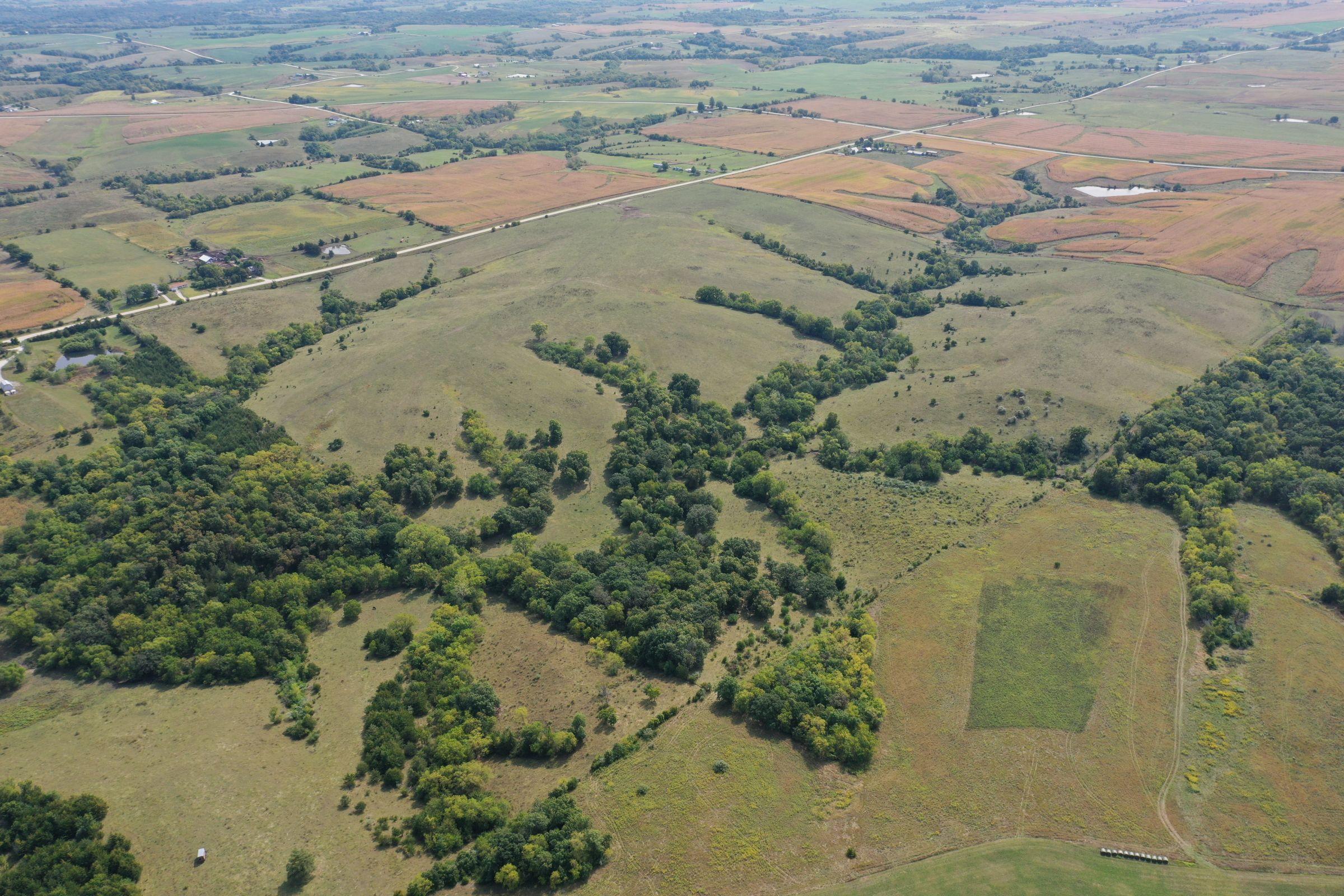 land-clarke-county-iowa-160-acres-listing-number-15173-4-2020-09-15-193130.jpg