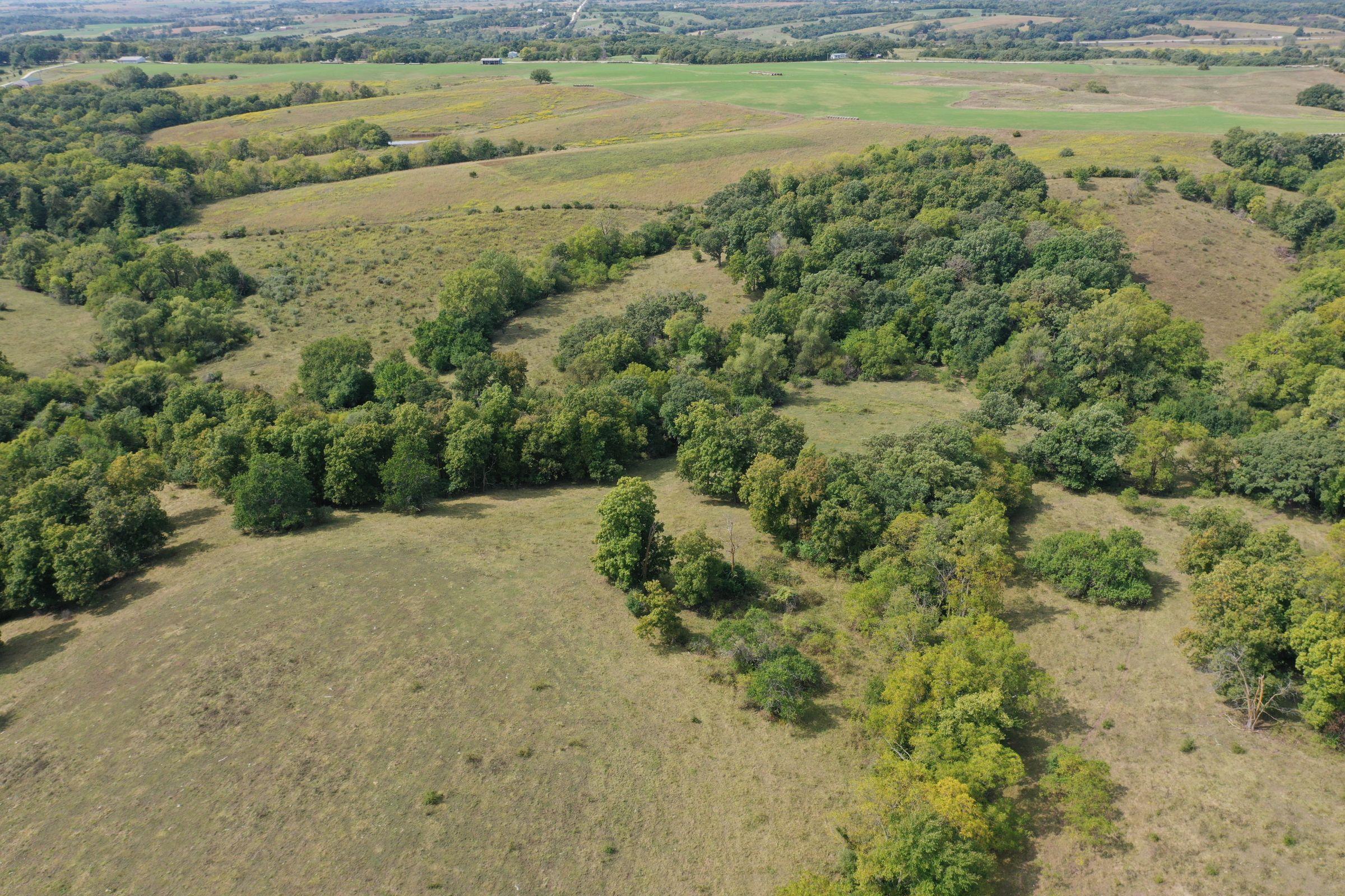 land-clarke-county-iowa-160-acres-listing-number-15173-5-2020-09-15-193131.jpg