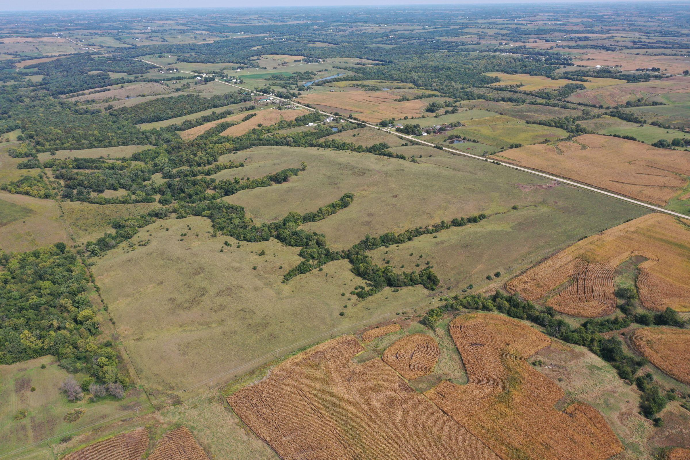 land-clarke-county-iowa-160-acres-listing-number-15173-6-2020-09-15-193133.jpg