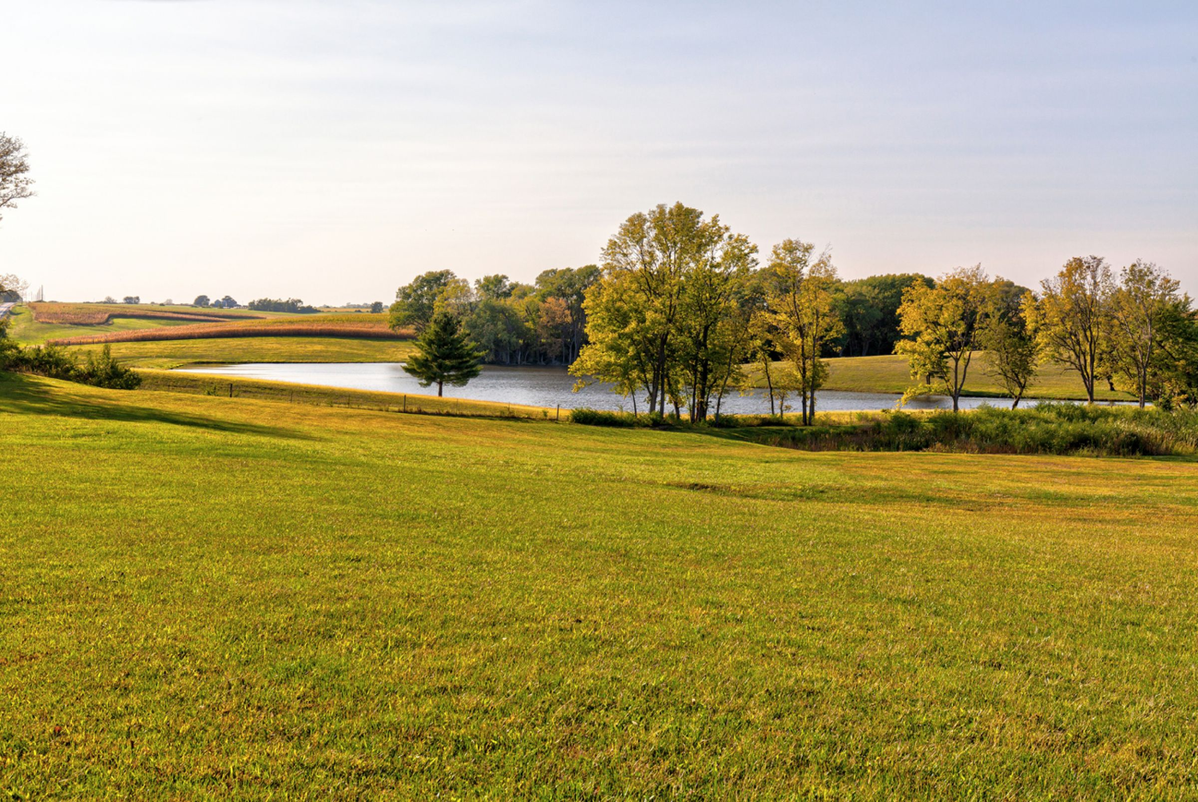 residential-warren-county-iowa-1-acres-listing-number-15175-1-2020-09-16-151256.jpg