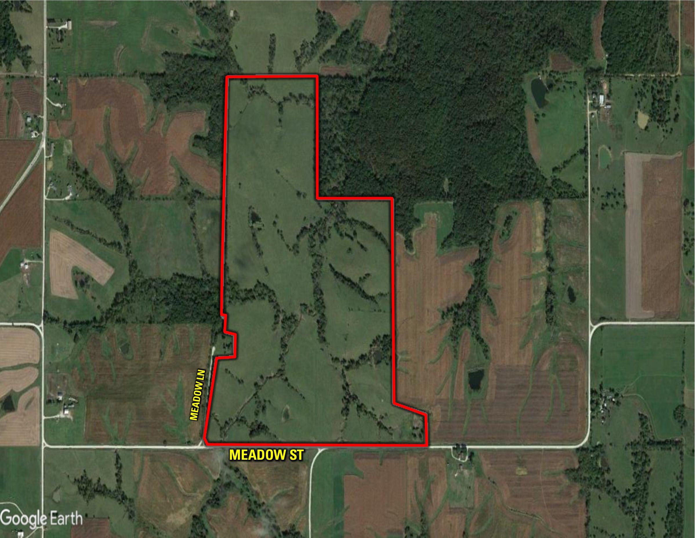 land-clarke-county-iowa-196-acres-listing-number-15176-0-2020-09-24-151636.jpg