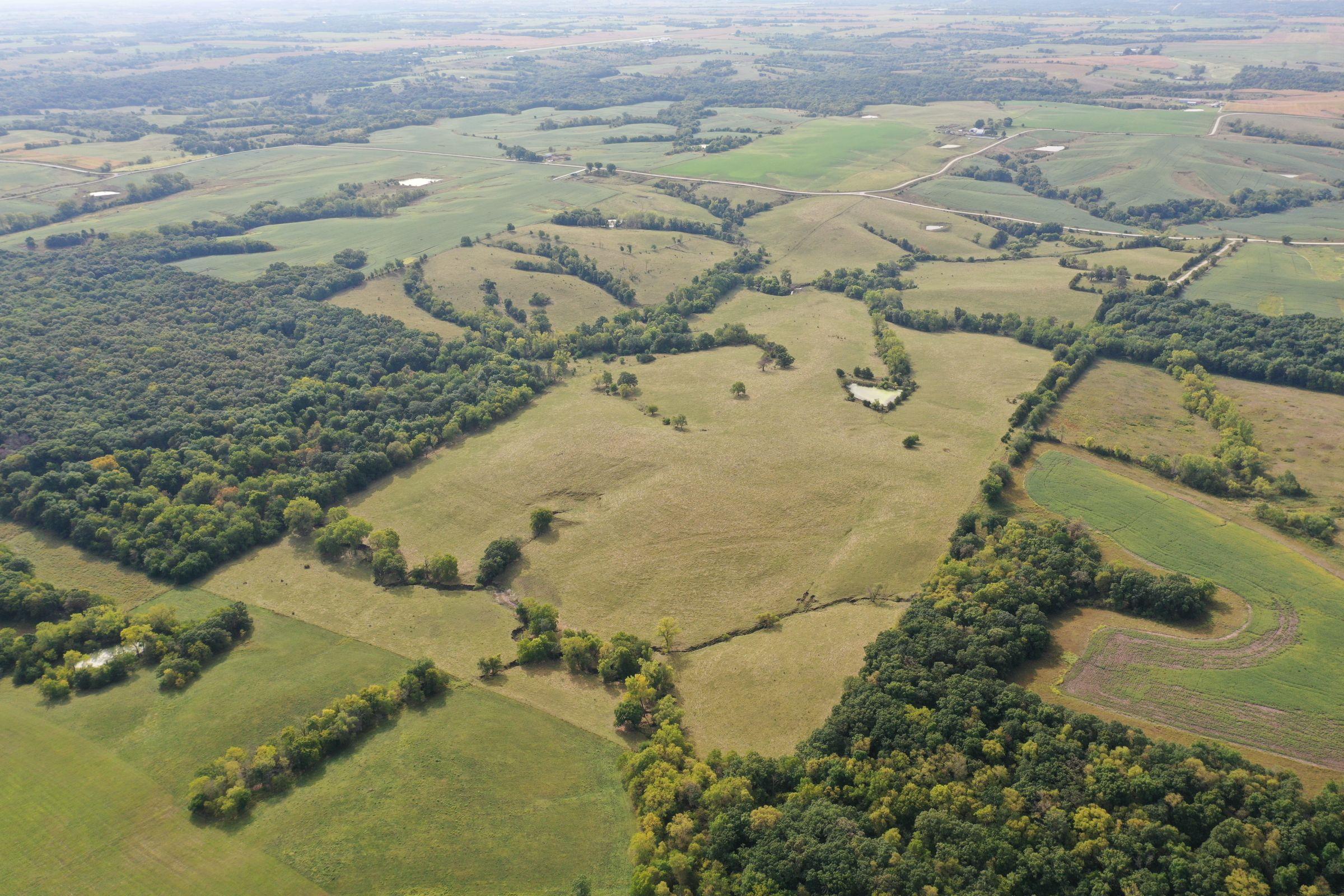 land-clarke-county-iowa-196-acres-listing-number-15176-1-2020-09-16-222430.jpg