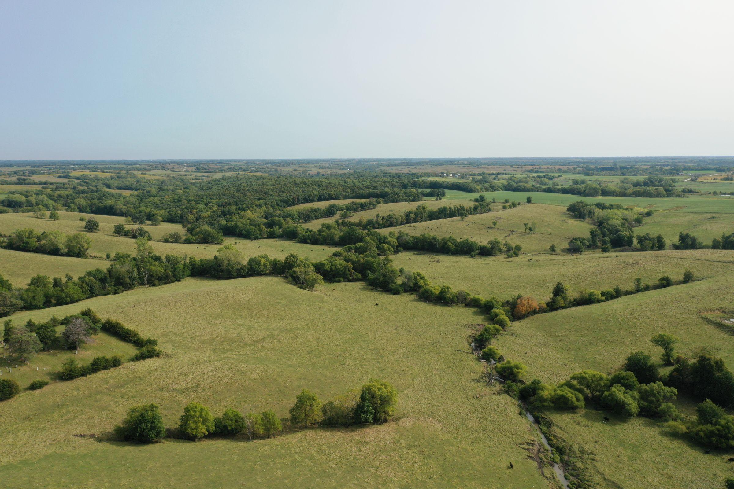 land-clarke-county-iowa-196-acres-listing-number-15176-2-2020-09-16-222321.jpg
