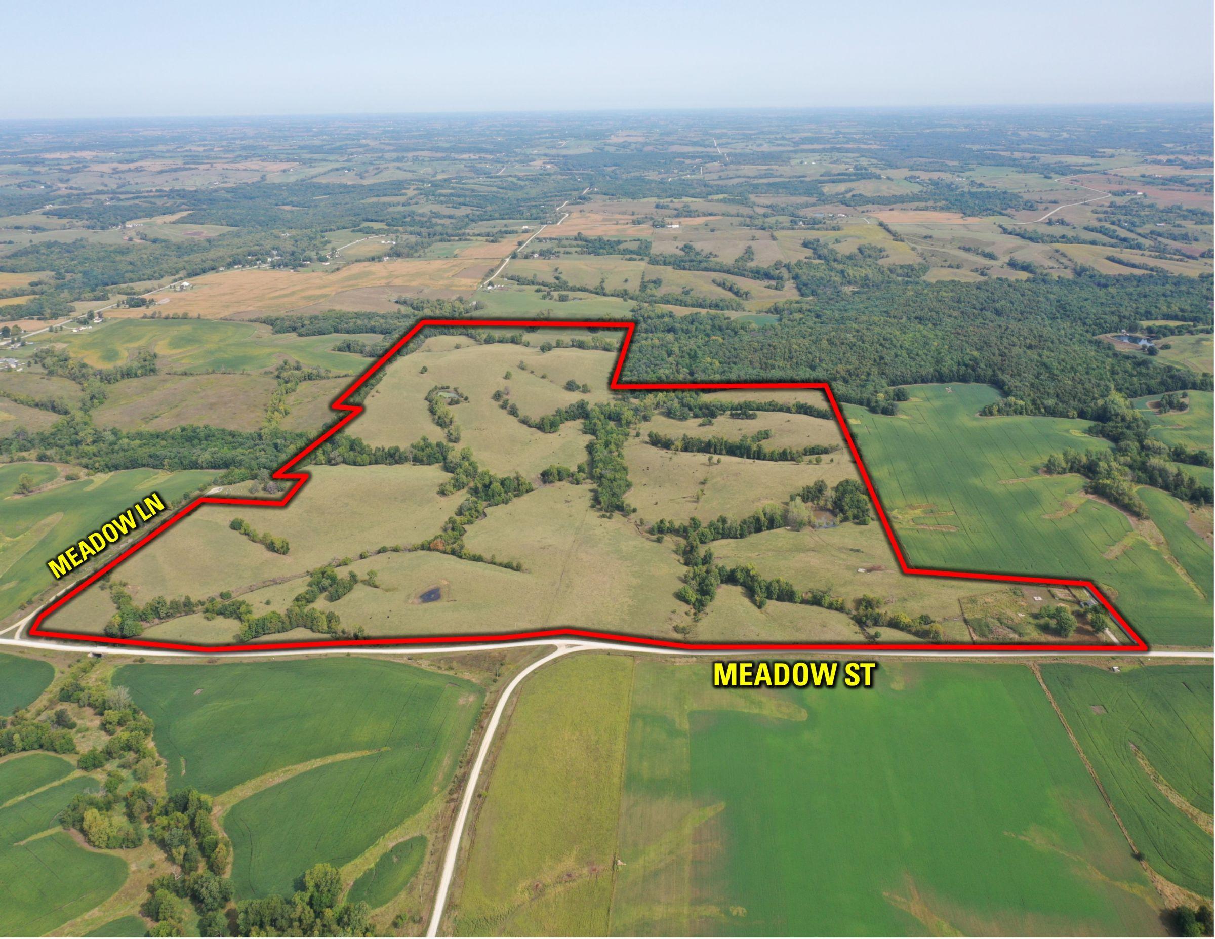land-clarke-county-iowa-196-acres-listing-number-15176-2-2020-09-24-151339.jpg