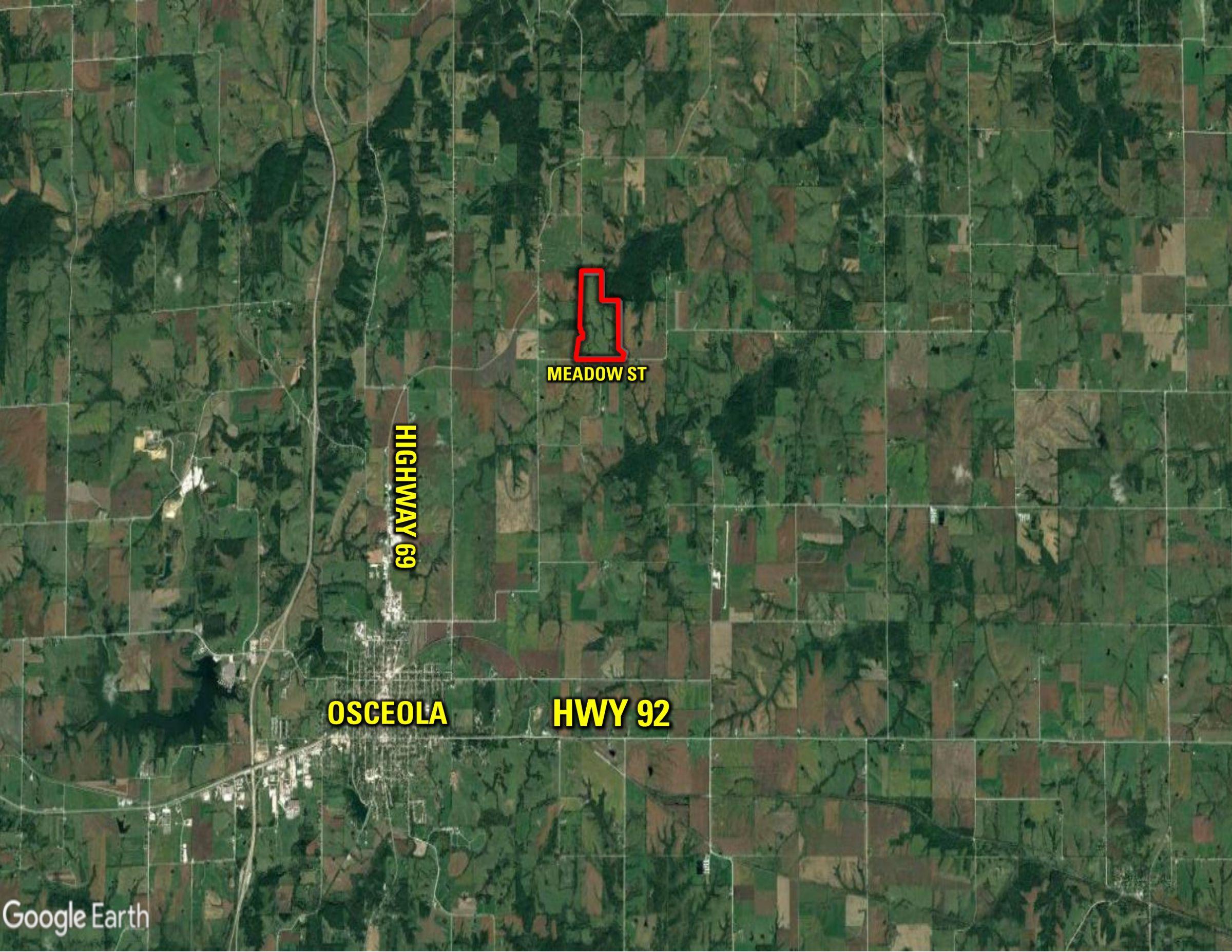 land-clarke-county-iowa-196-acres-listing-number-15176-4-2020-09-16-222117.jpg