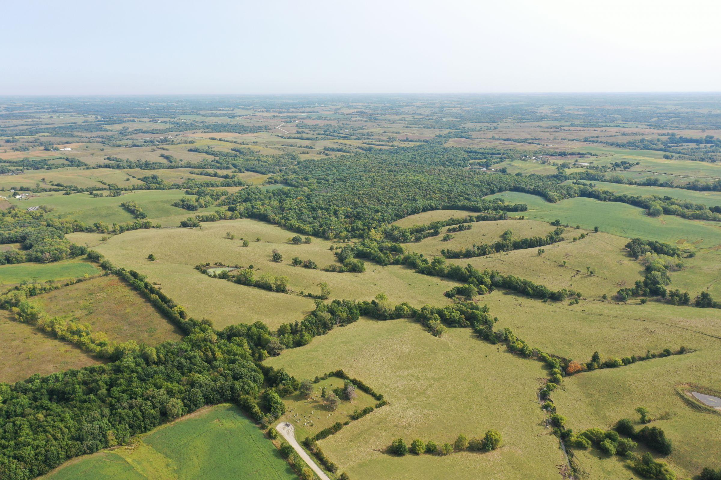 land-clarke-county-iowa-196-acres-listing-number-15176-5-2020-09-16-222436.jpg