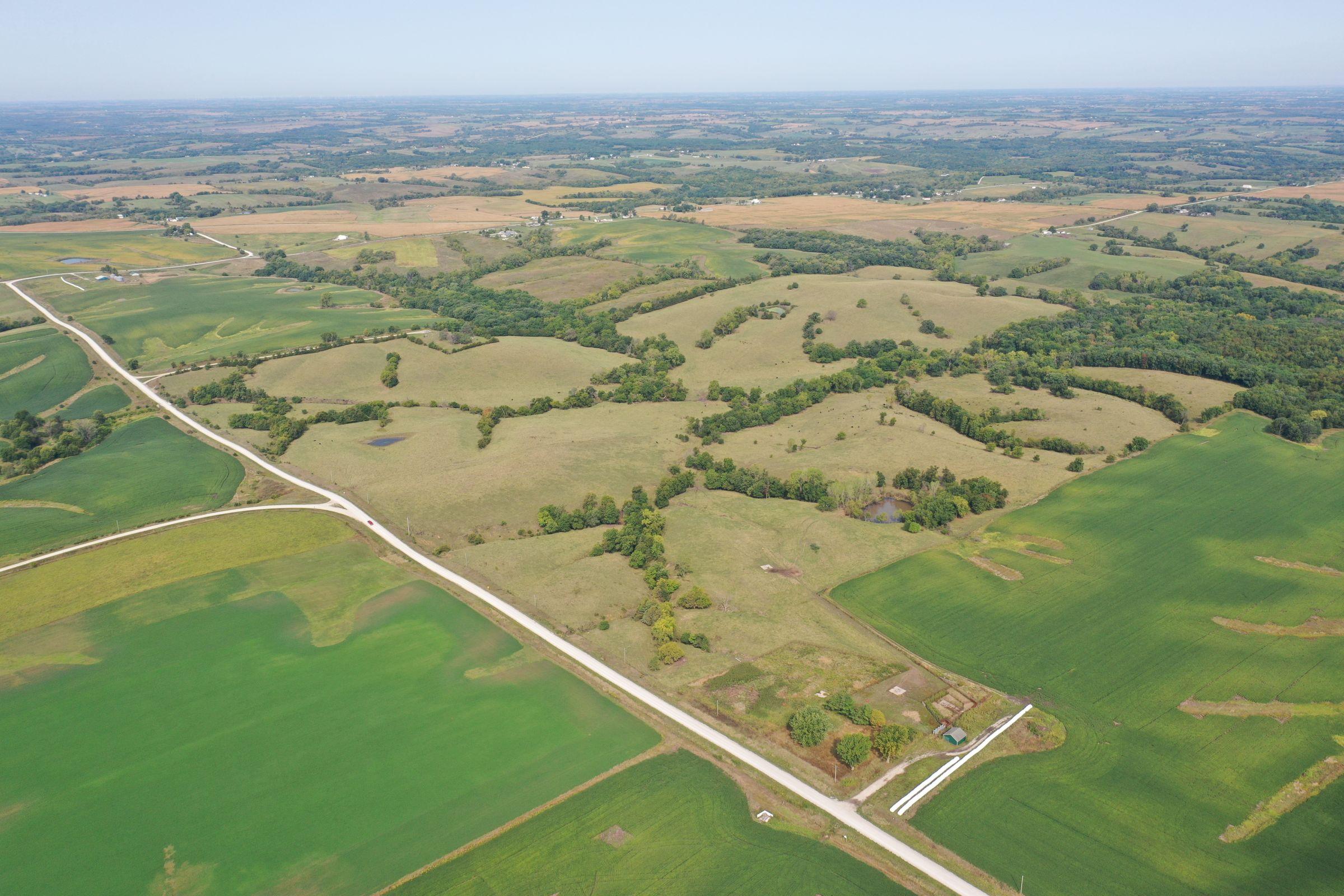 land-clarke-county-iowa-196-acres-listing-number-15176-6-2020-09-16-222119.jpg