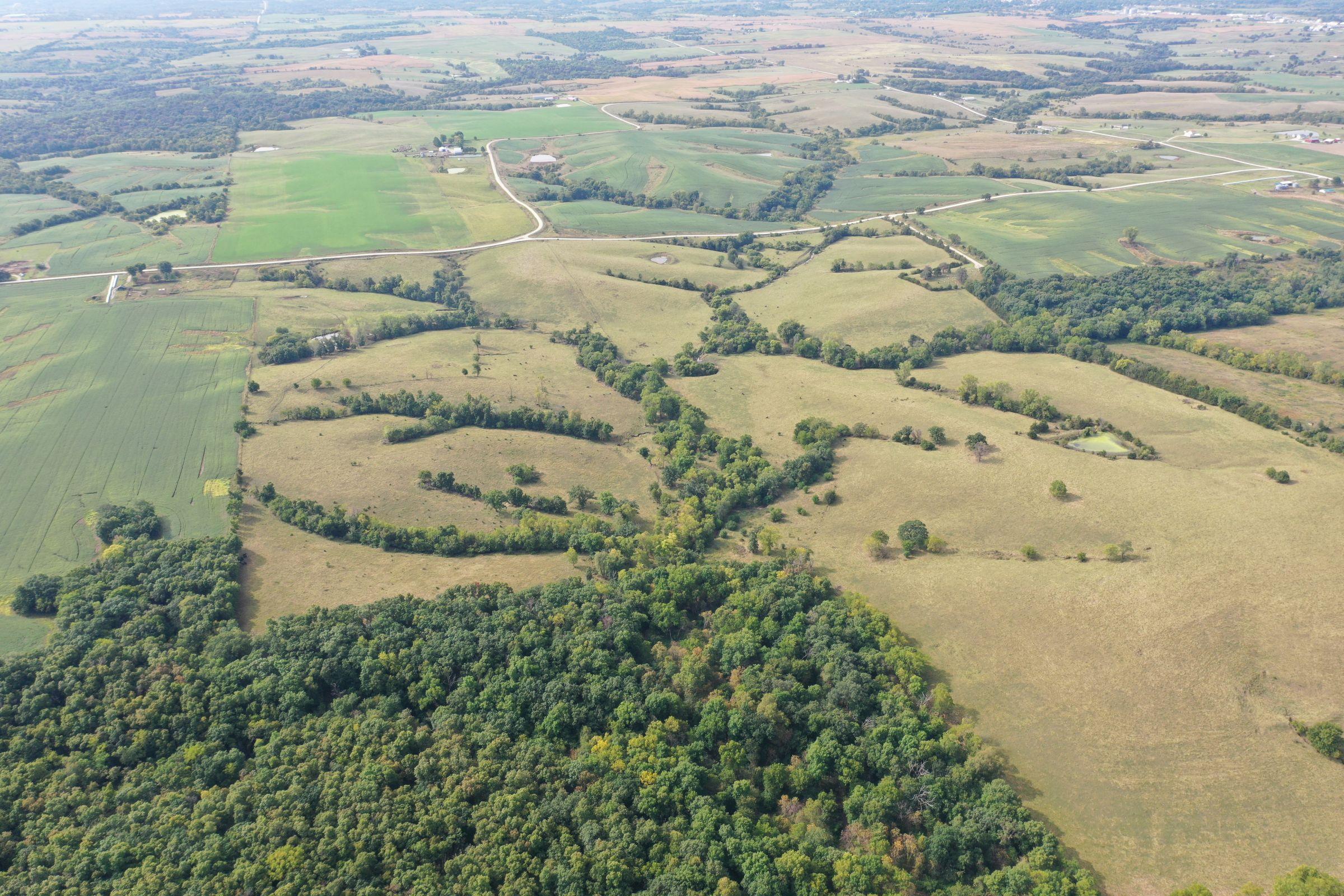 land-clarke-county-iowa-196-acres-listing-number-15176-6-2020-09-16-222327.jpg