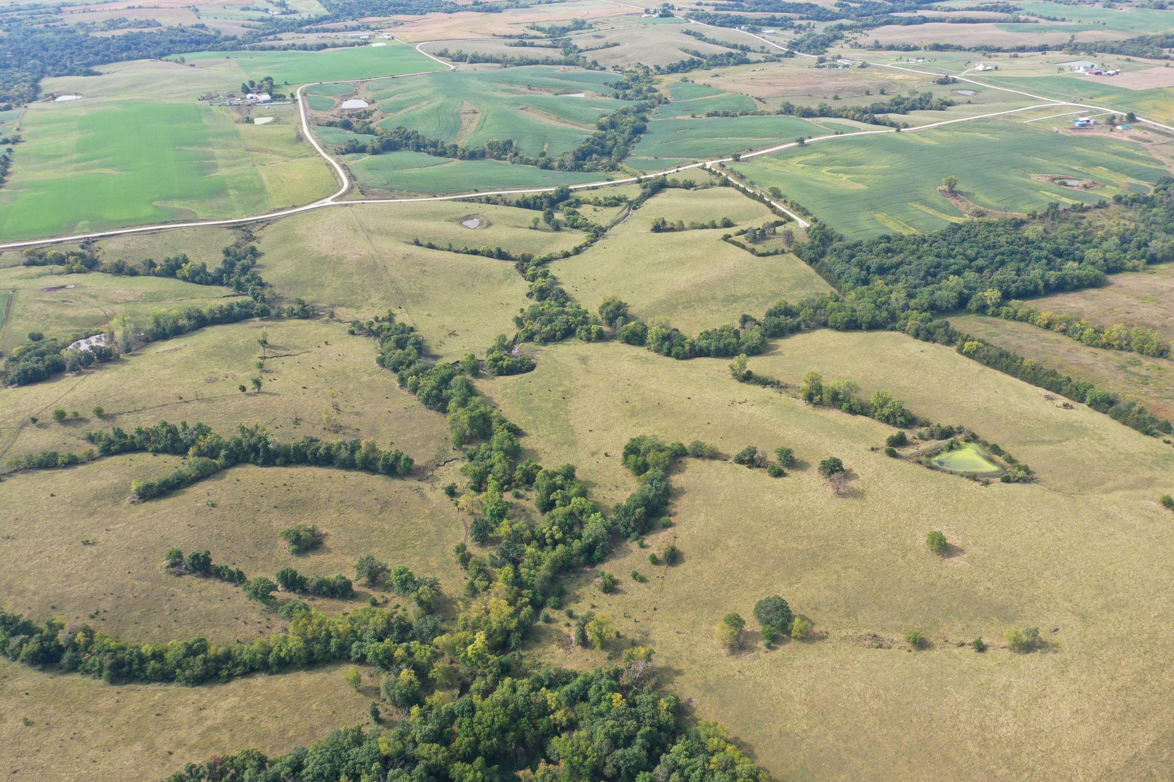 land-clarke-county-iowa-196-acres-listing-number-15176-8-2020-09-16-222331.jpg