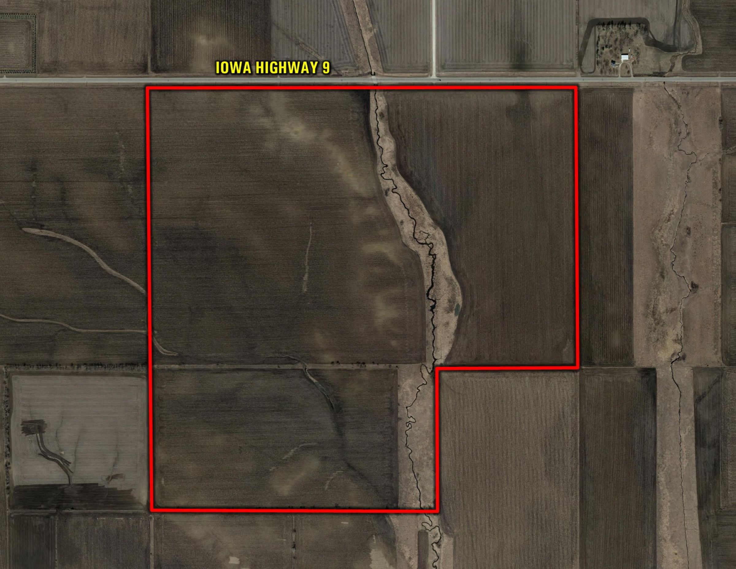 land-worth-county-iowa-0-acres-listing-number-15180-0-2020-09-21-202613.jpg