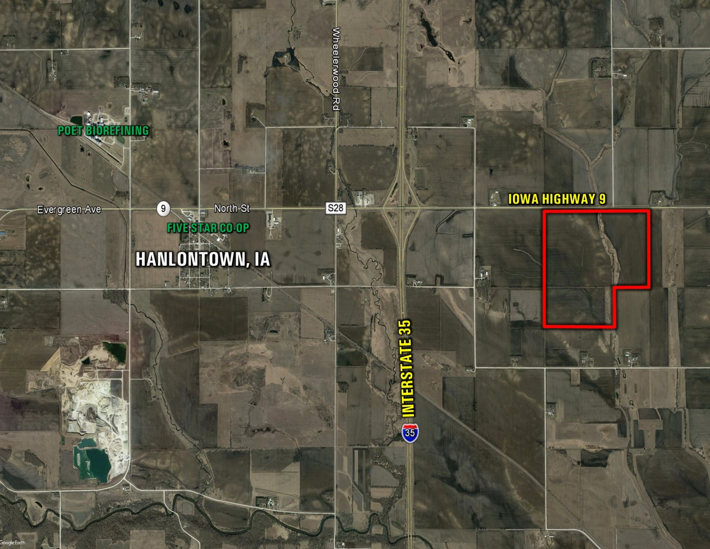 land-worth-county-iowa-0-acres-listing-number-15180-1-2020-09-21-202614.jpg