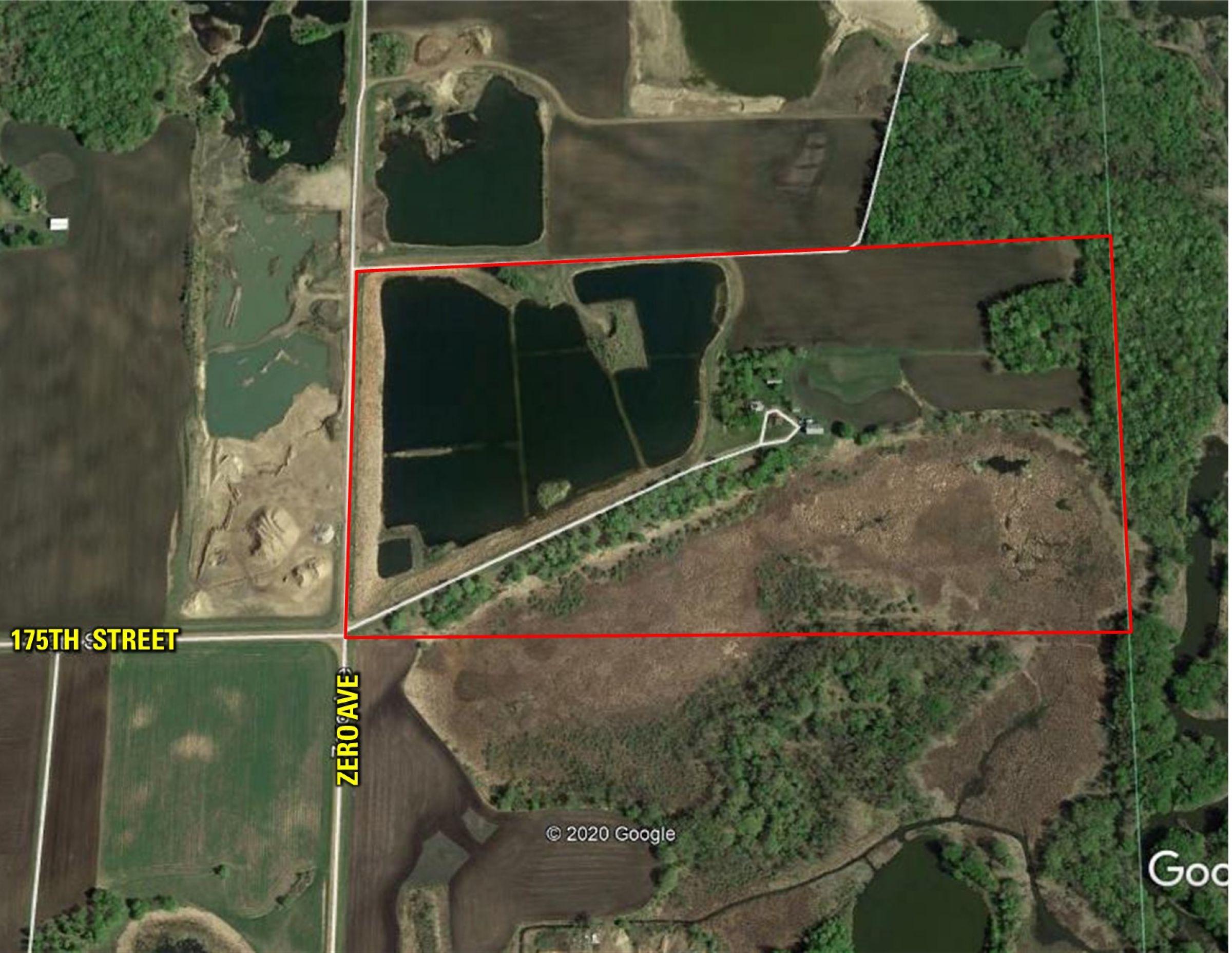 residential-land-mcleod-county-minnesota-80-acres-listing-number-15182-0-2020-09-23-165840.jpg