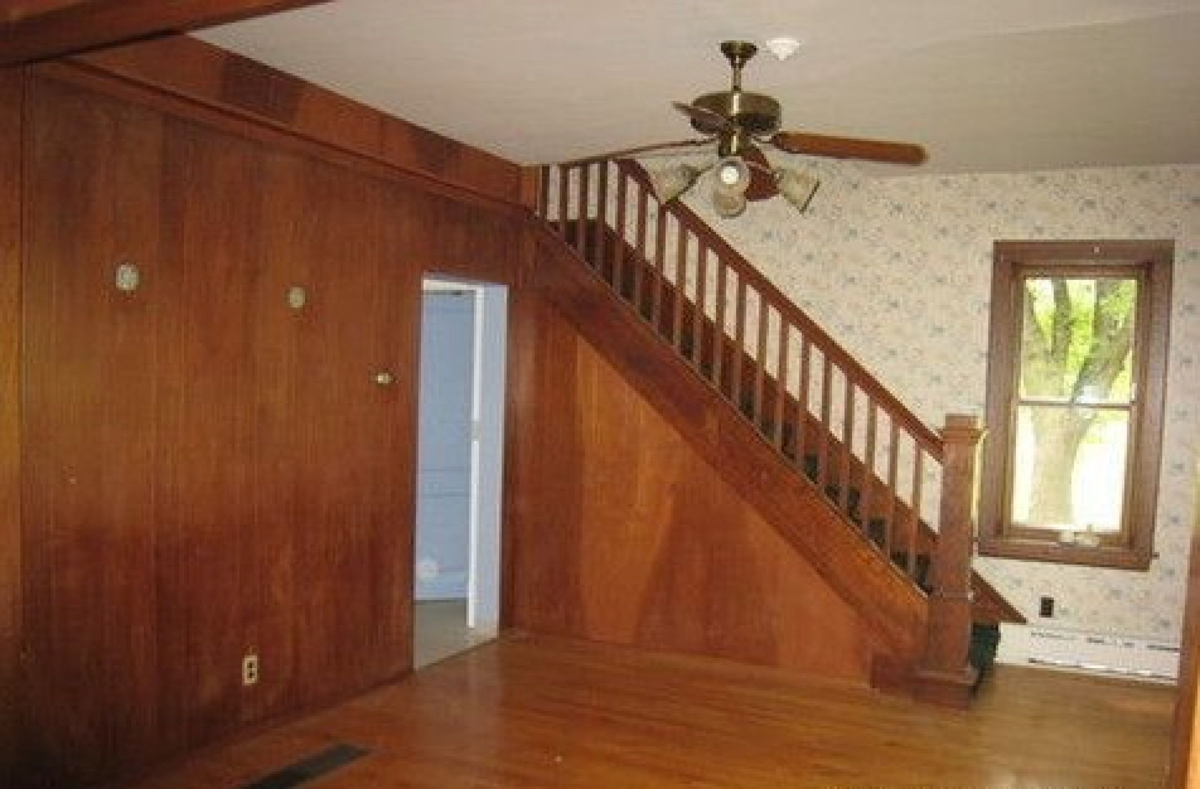 residential-land-mcleod-county-minnesota-80-acres-listing-number-15182-0-2020-09-23-170345.jpg