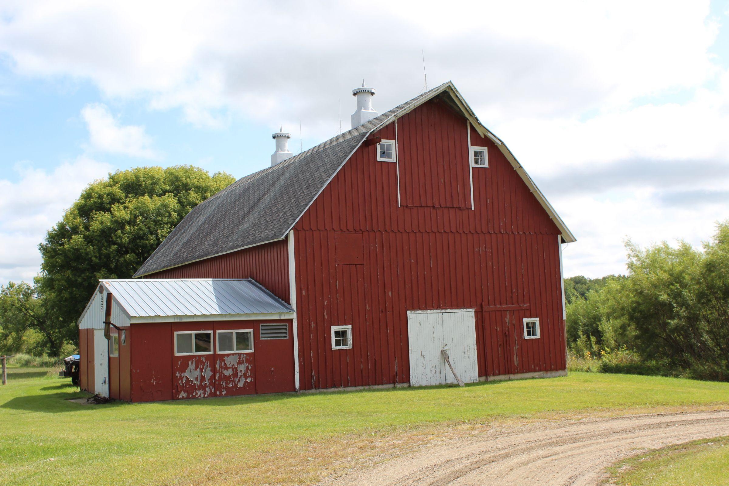 residential-land-mcleod-county-minnesota-80-acres-listing-number-15182-1-2020-09-23-163821.JPG