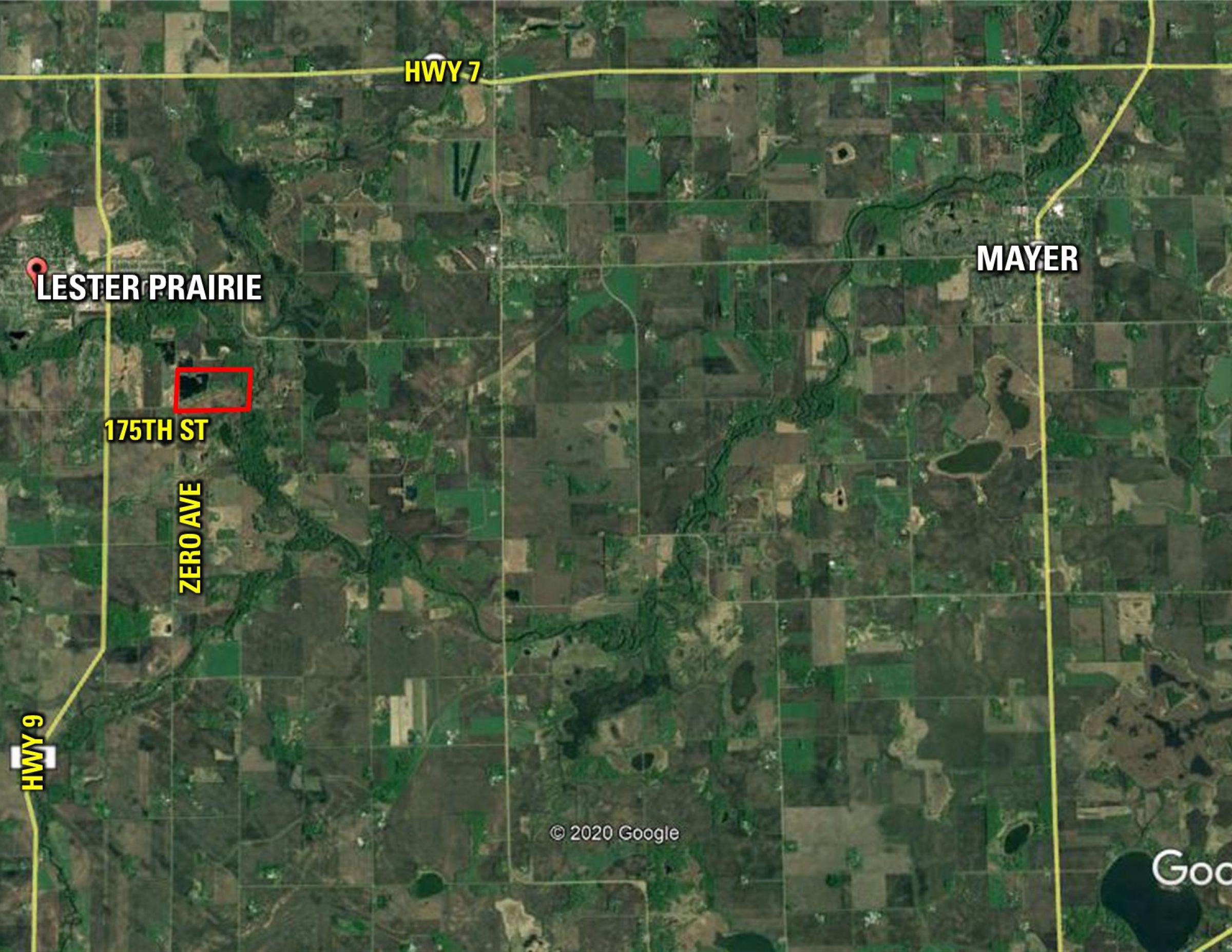 residential-land-mcleod-county-minnesota-80-acres-listing-number-15182-1-2020-09-23-165841.jpg