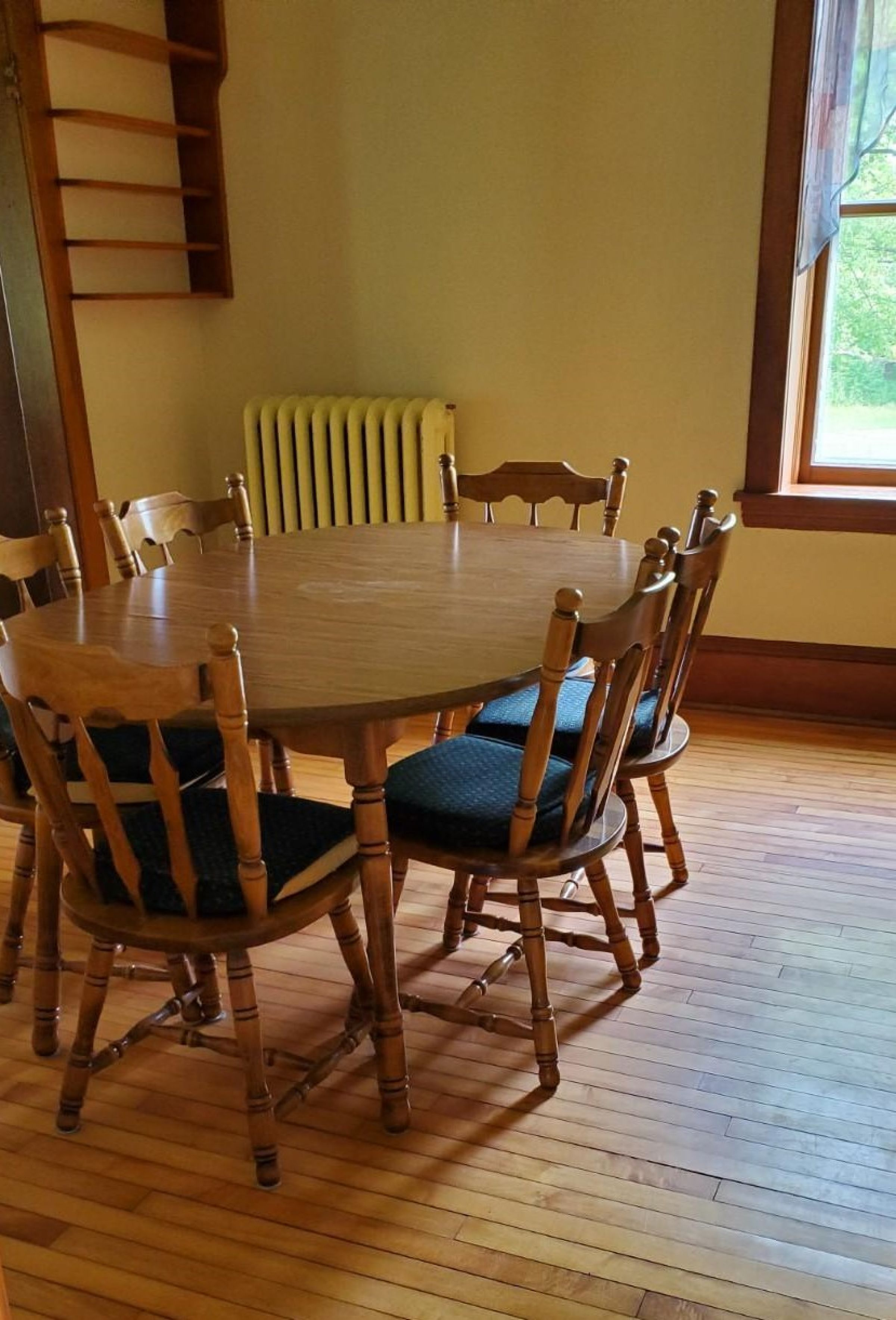 residential-land-mcleod-county-minnesota-80-acres-listing-number-15182-10-2020-09-23-163829.jpeg