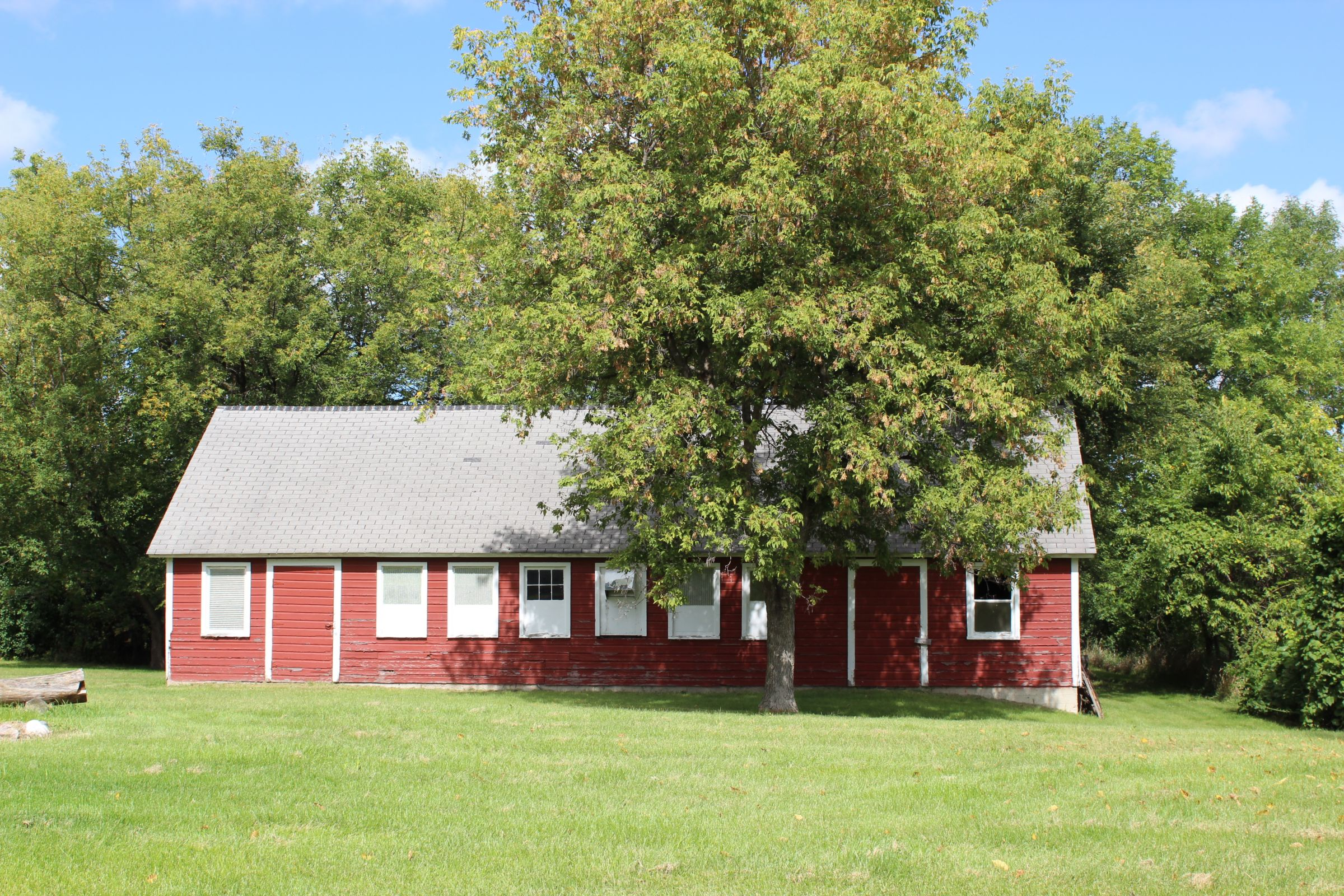 residential-land-mcleod-county-minnesota-80-acres-listing-number-15182-12-2020-09-23-163833.JPG