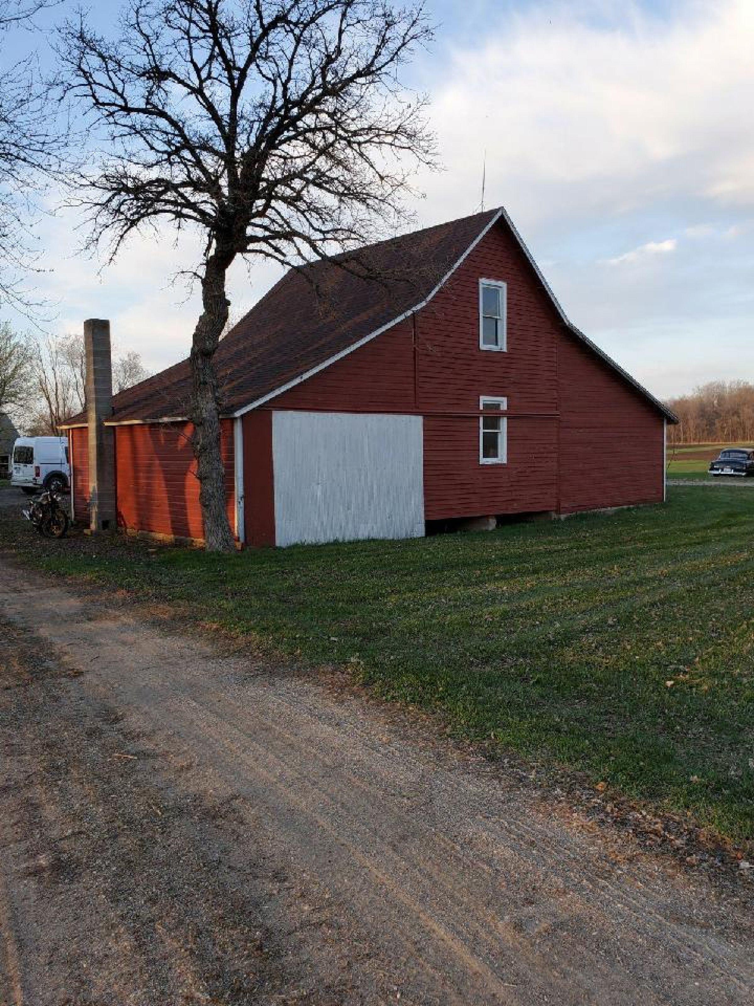 residential-land-mcleod-county-minnesota-80-acres-listing-number-15182-13-2020-09-23-163834.jpeg