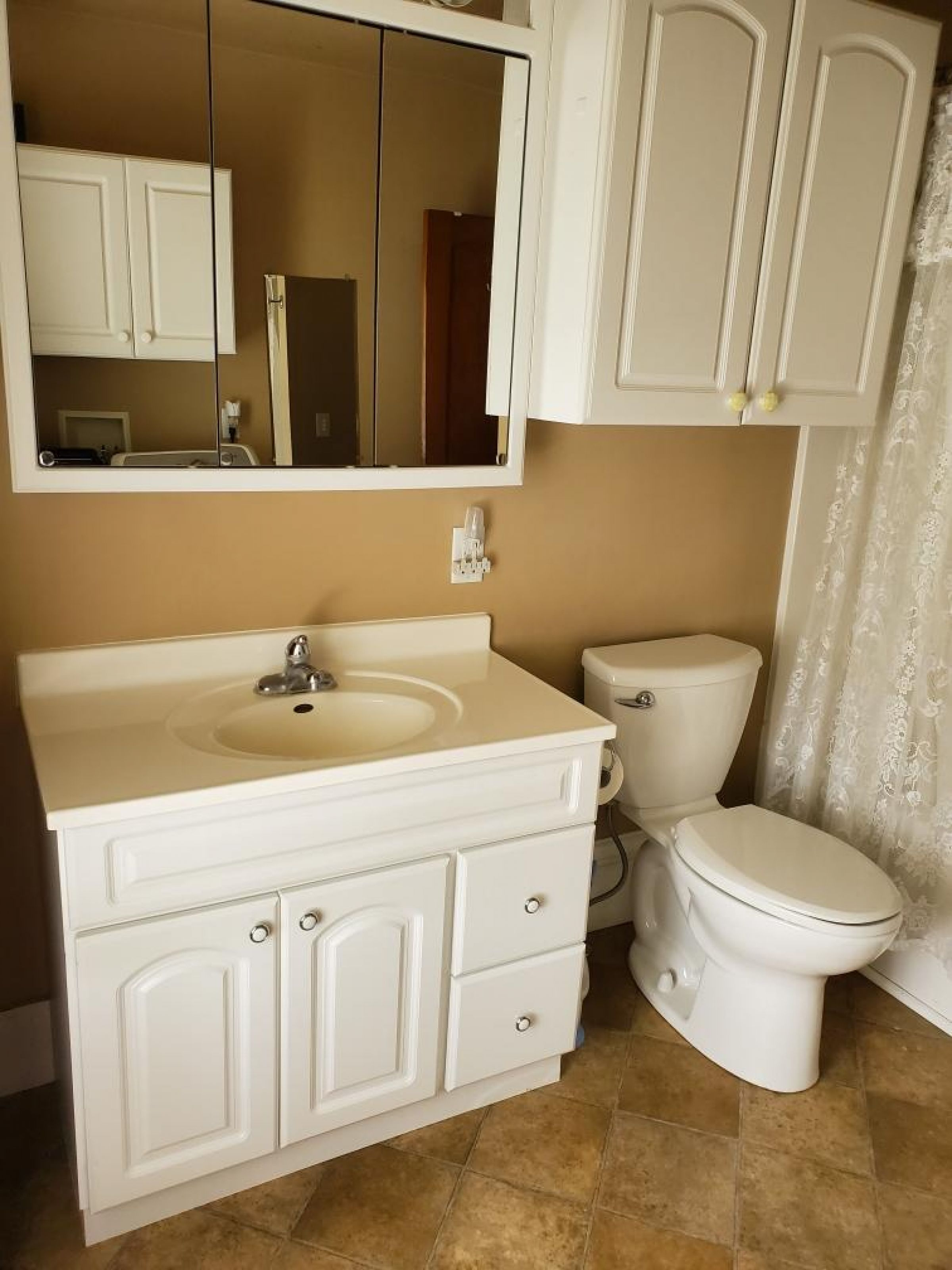 residential-land-mcleod-county-minnesota-80-acres-listing-number-15182-17-2020-09-23-163837.jpeg