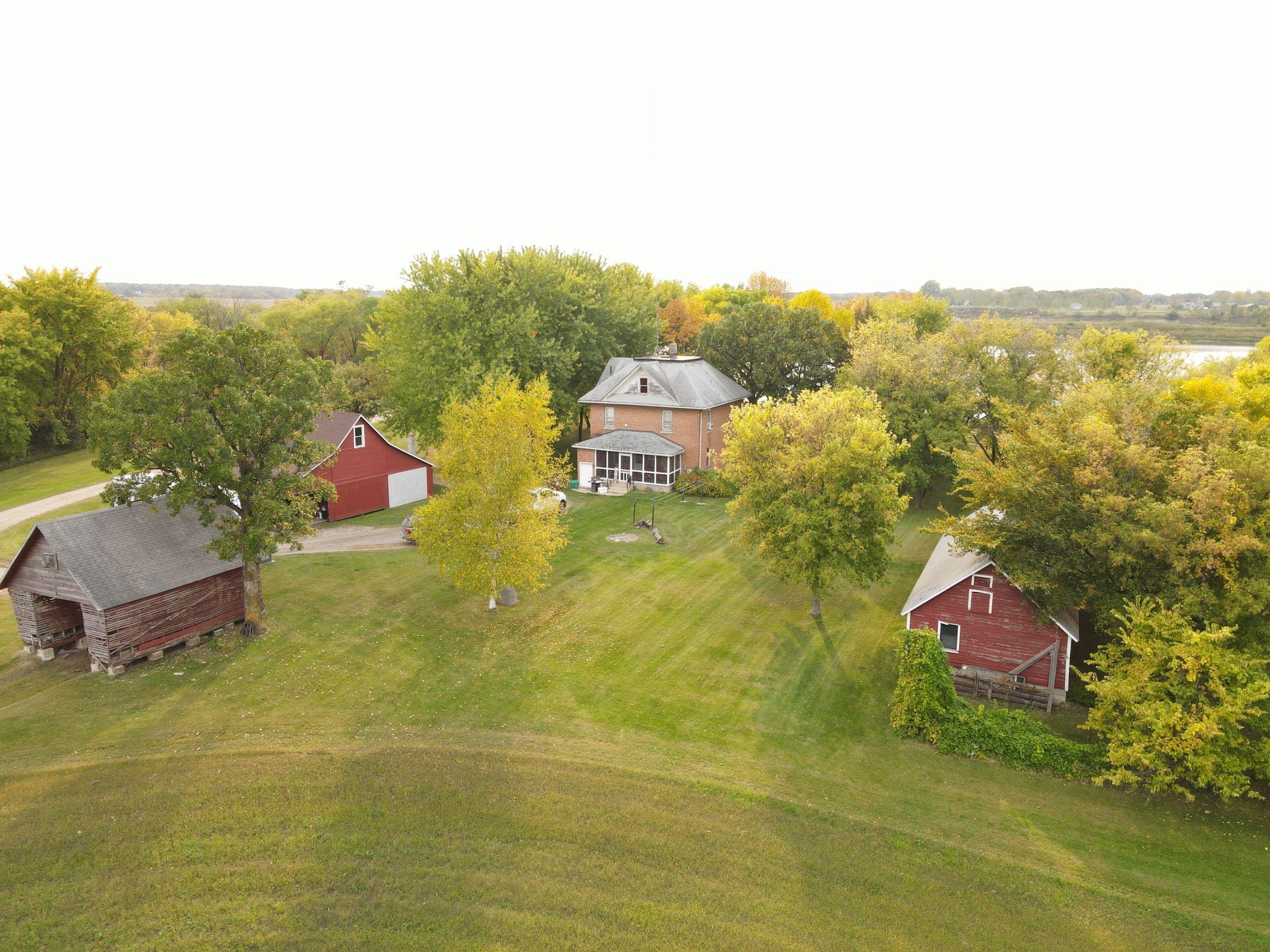 residential-land-mcleod-county-minnesota-80-acres-listing-number-15182-2-2020-10-07-142929.JPG