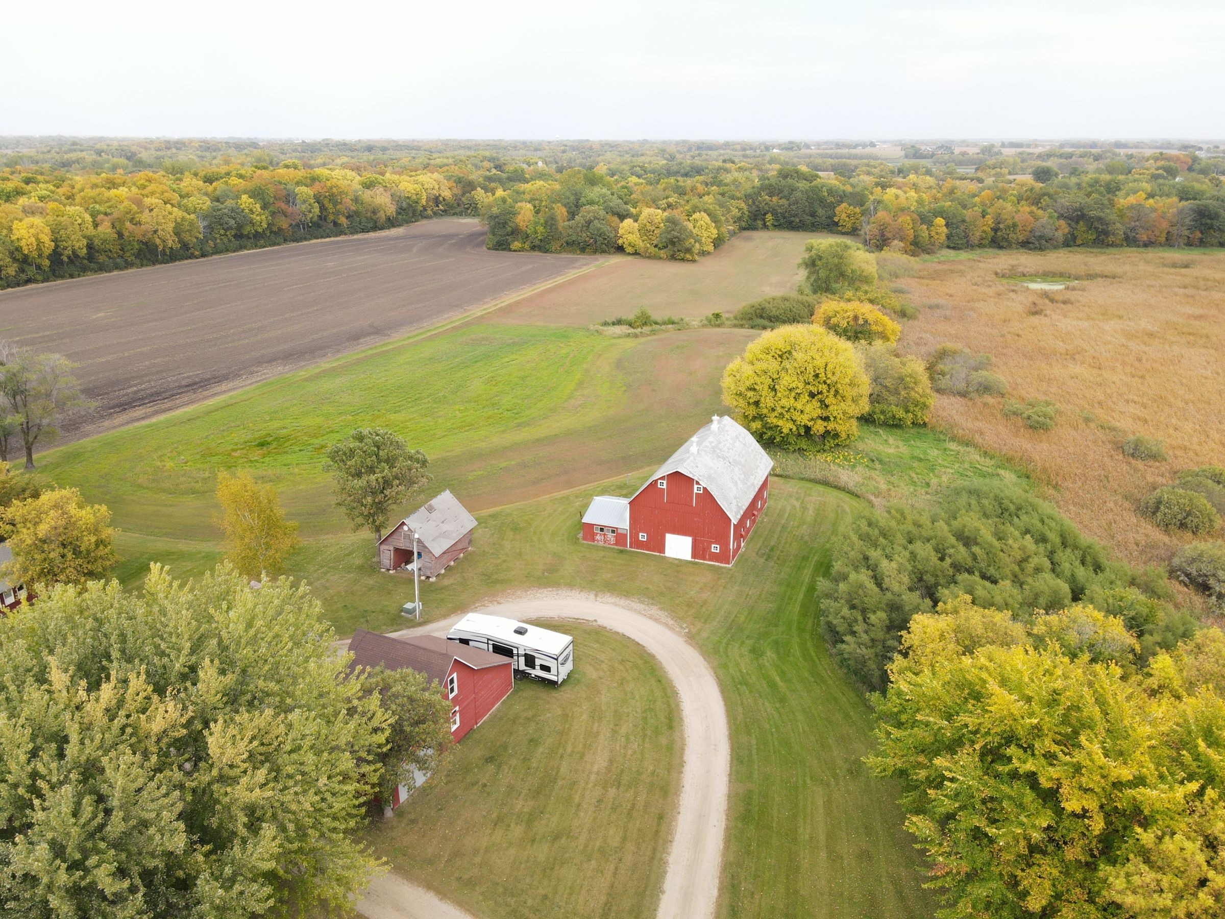 residential-land-mcleod-county-minnesota-80-acres-listing-number-15182-3-2020-10-07-142931.JPG