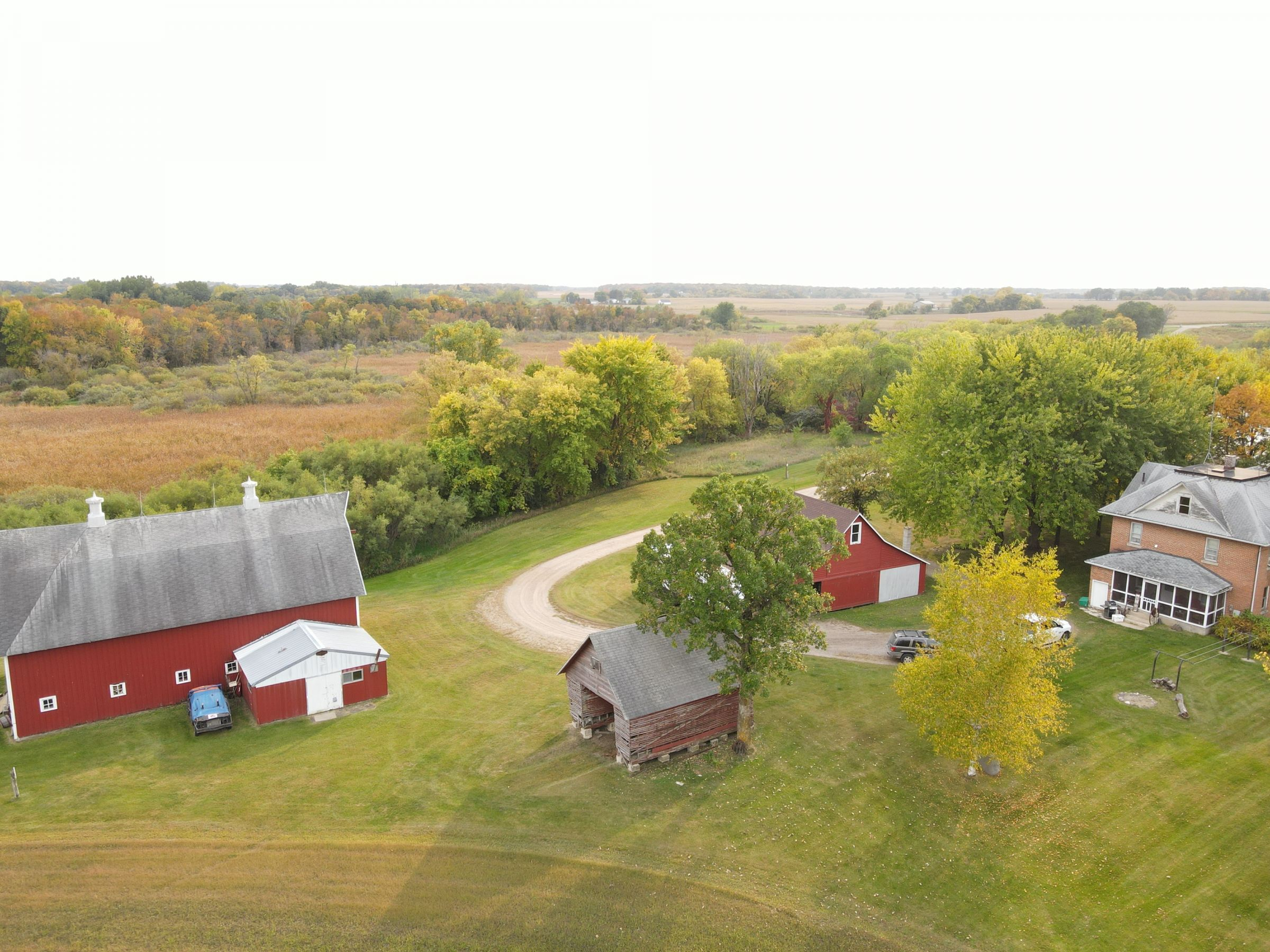 residential-land-mcleod-county-minnesota-80-acres-listing-number-15182-4-2020-10-07-142943.JPG