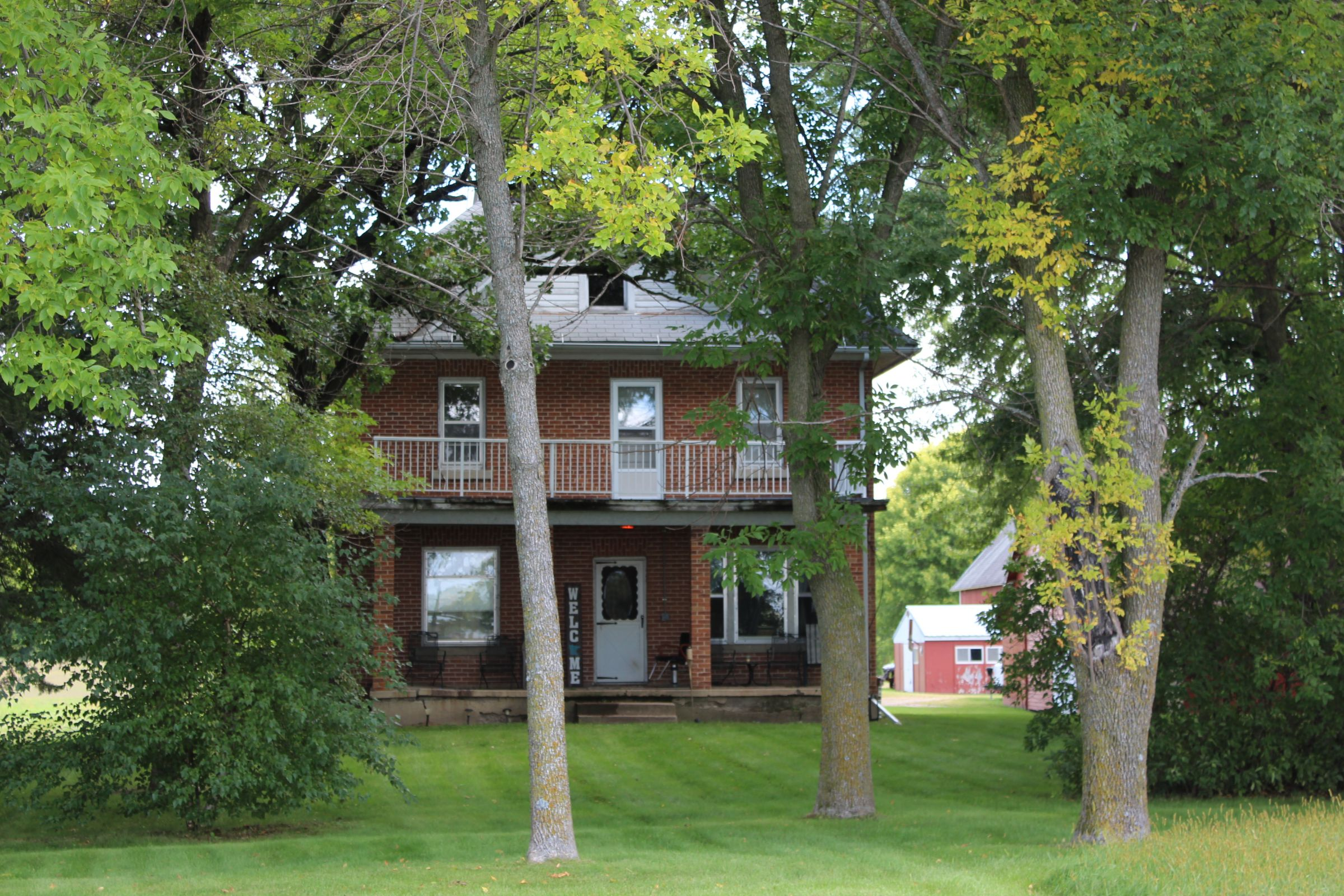 residential-land-mcleod-county-minnesota-80-acres-listing-number-15182-5-2020-09-23-163825.JPG