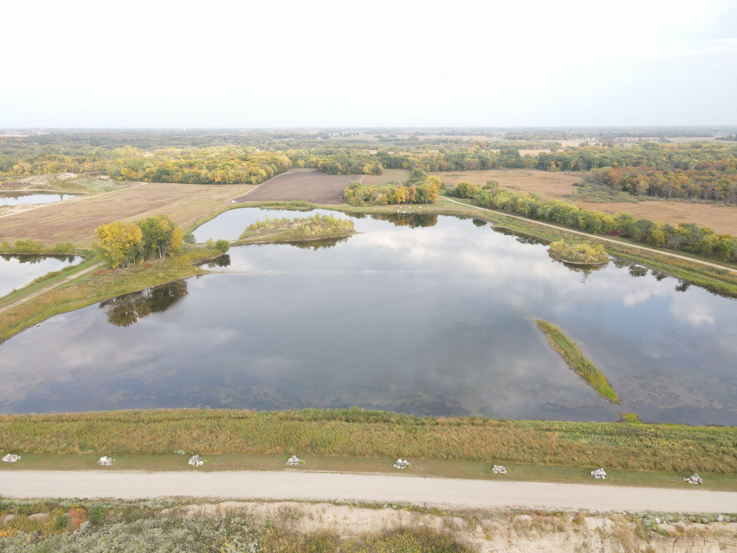 residential-land-mcleod-county-minnesota-80-acres-listing-number-15182-5-2020-10-07-142944.JPG