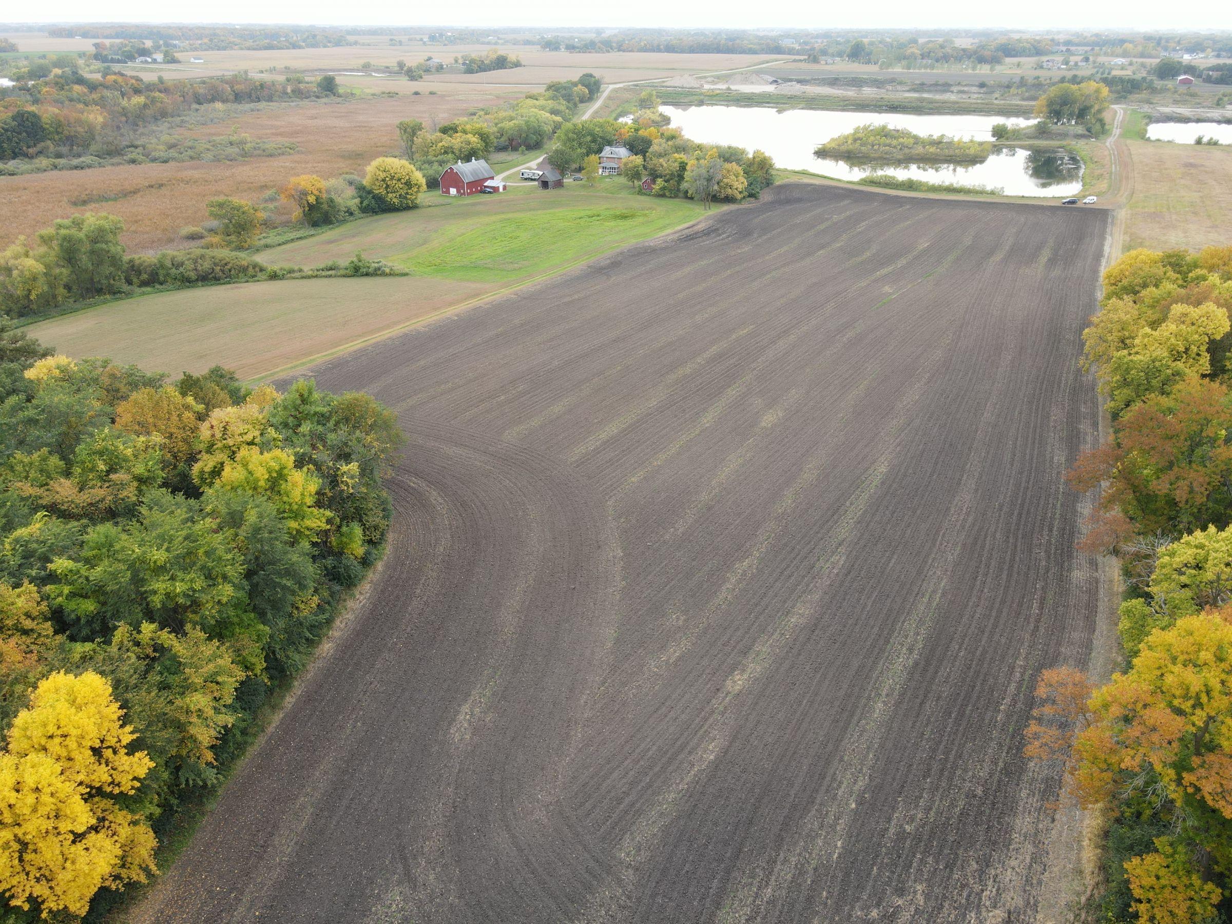 residential-land-mcleod-county-minnesota-80-acres-listing-number-15182-6-2020-10-07-142945.JPG