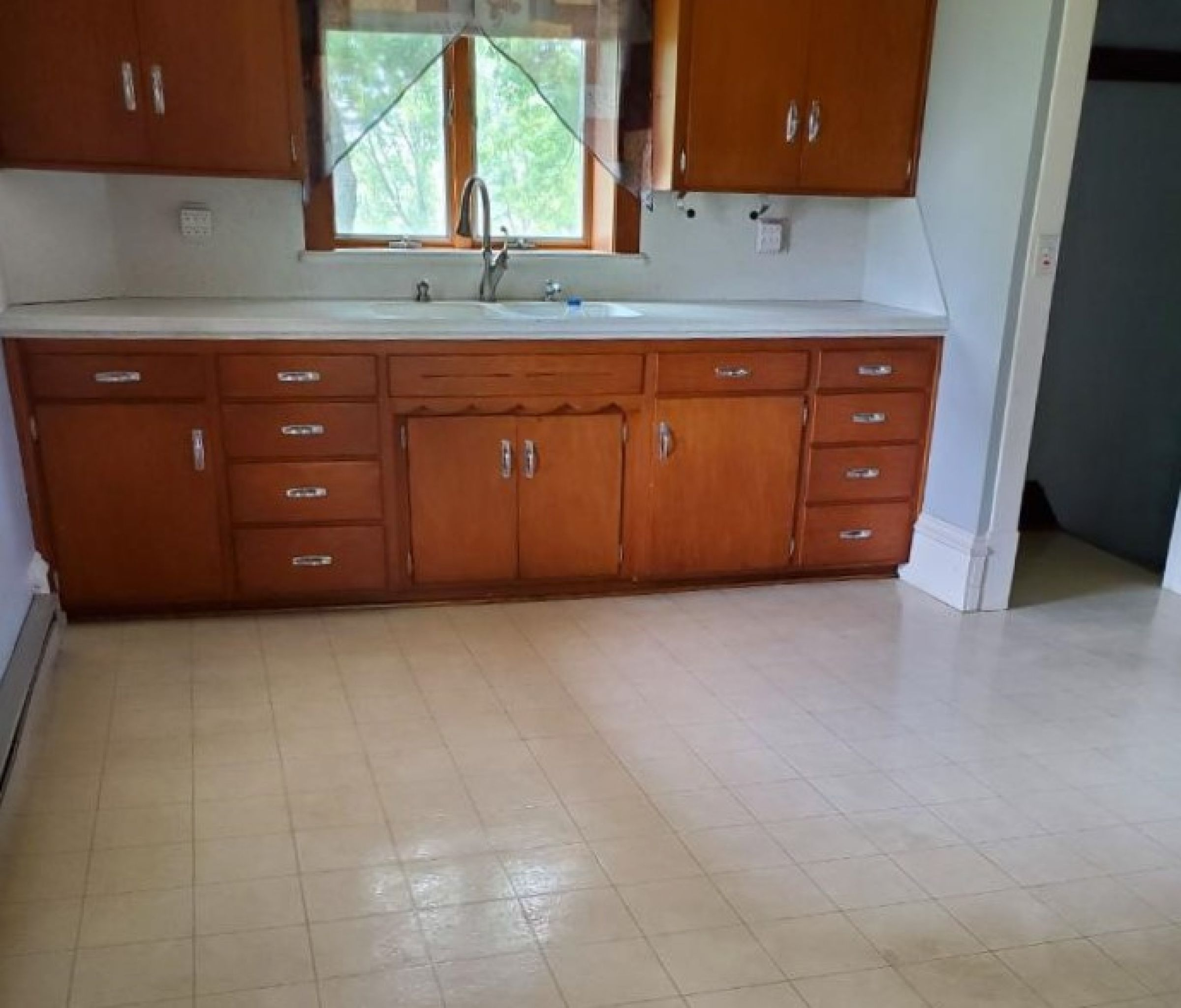 residential-land-mcleod-county-minnesota-80-acres-listing-number-15182-7-2020-09-23-163826.jpeg