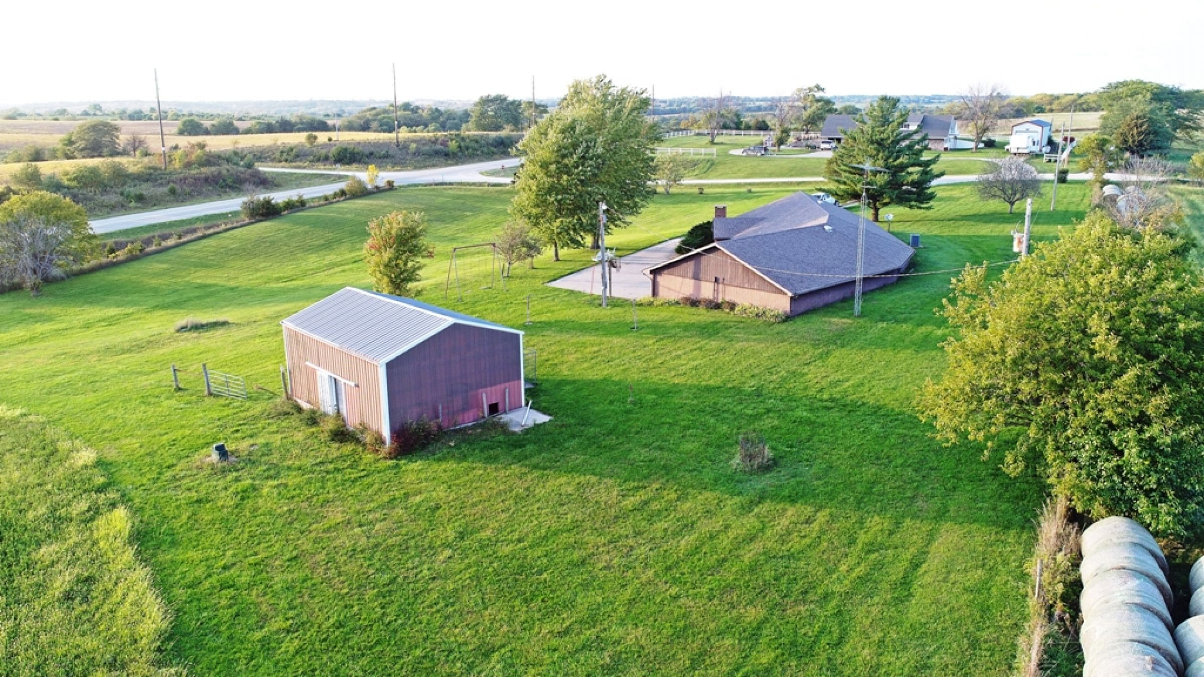 residential-land-wayne-county-iowa-35-acres-listing-number-15183-0-2020-09-24-201014.JPG