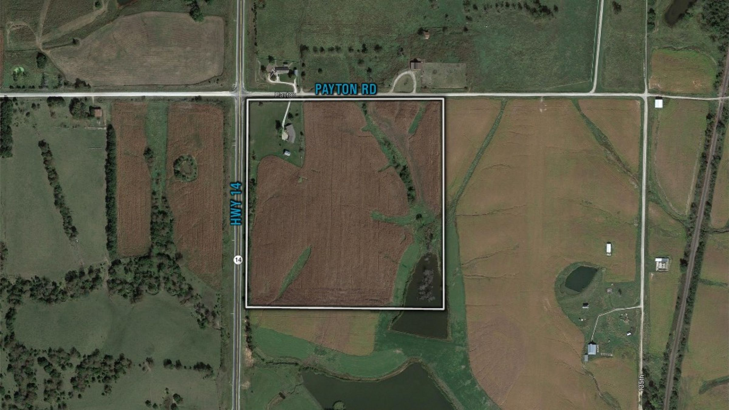 residential-land-wayne-county-iowa-35-acres-listing-number-15183-3-2020-09-24-201140.jpg