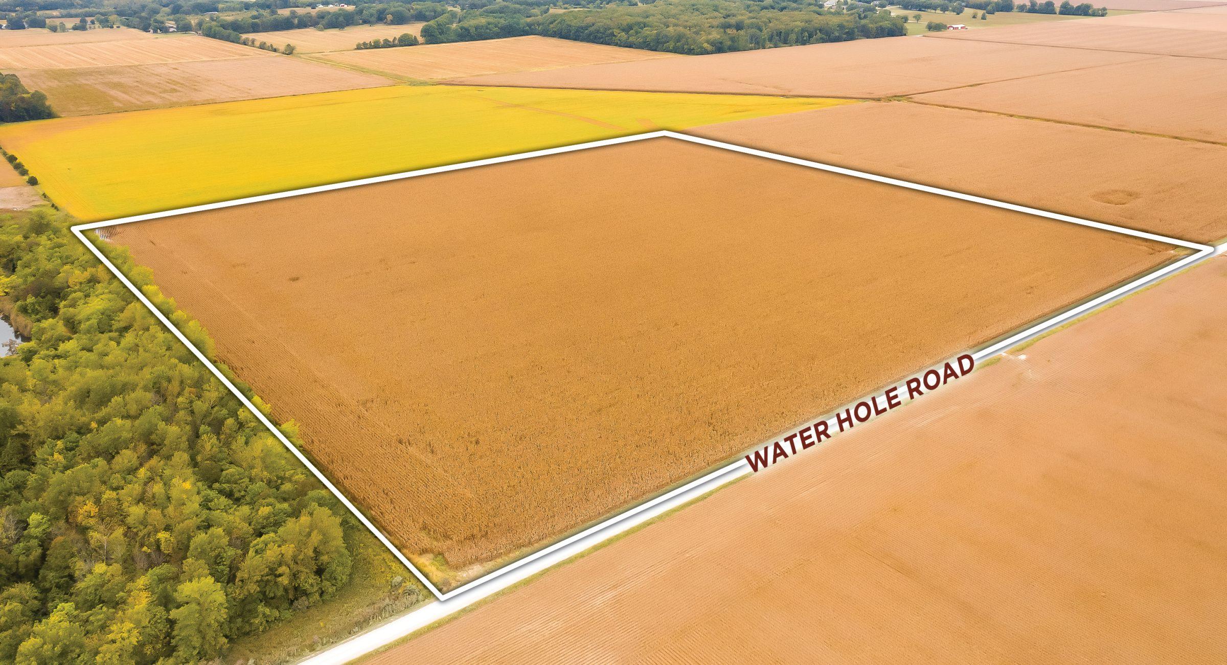 8-water-hole-road-harrisburg-62946-1-2020-10-15-152157.jpg