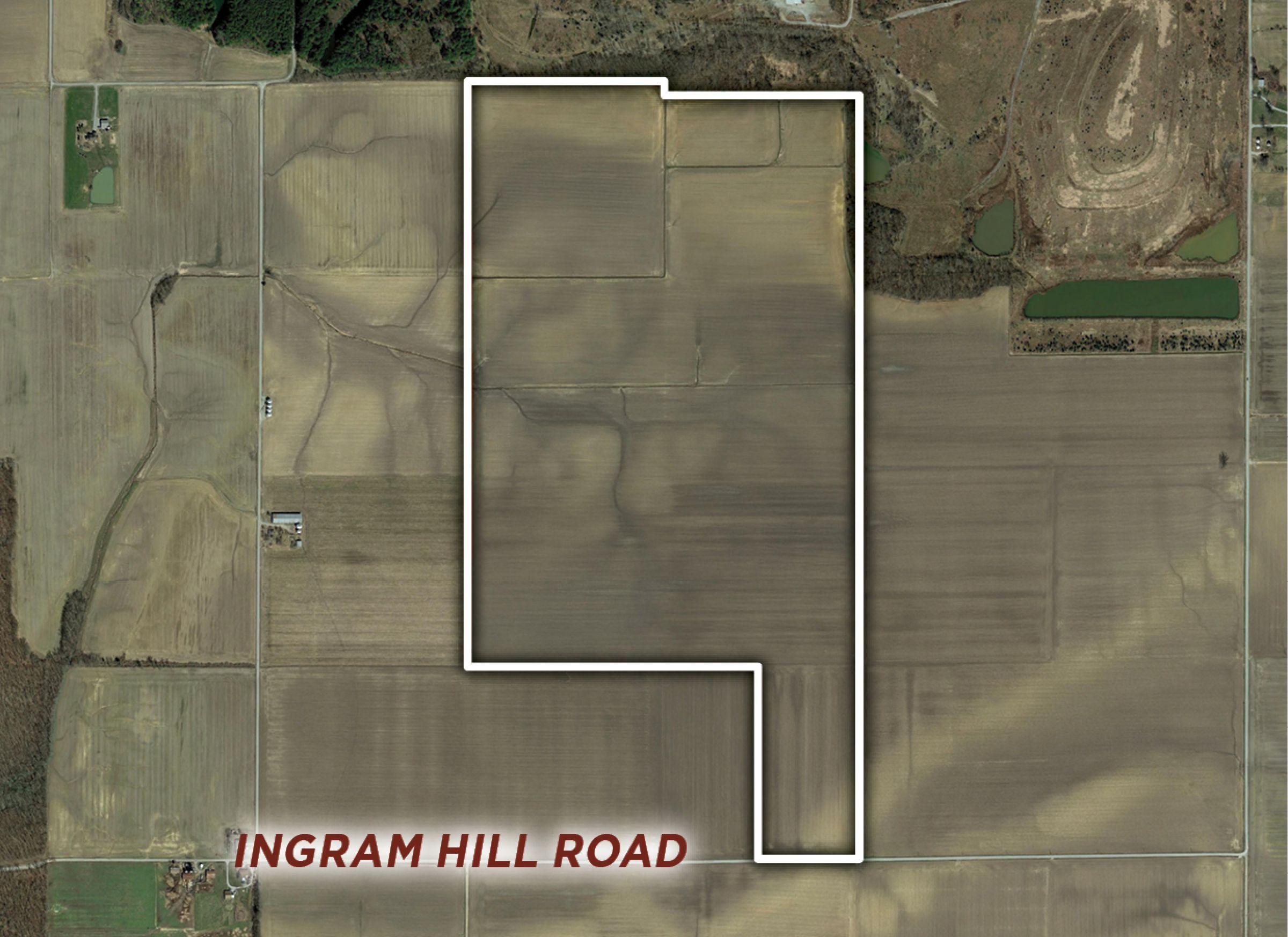 4-ingram-hill-road-harrisburg-62946-2-2020-10-15-152456.jpg