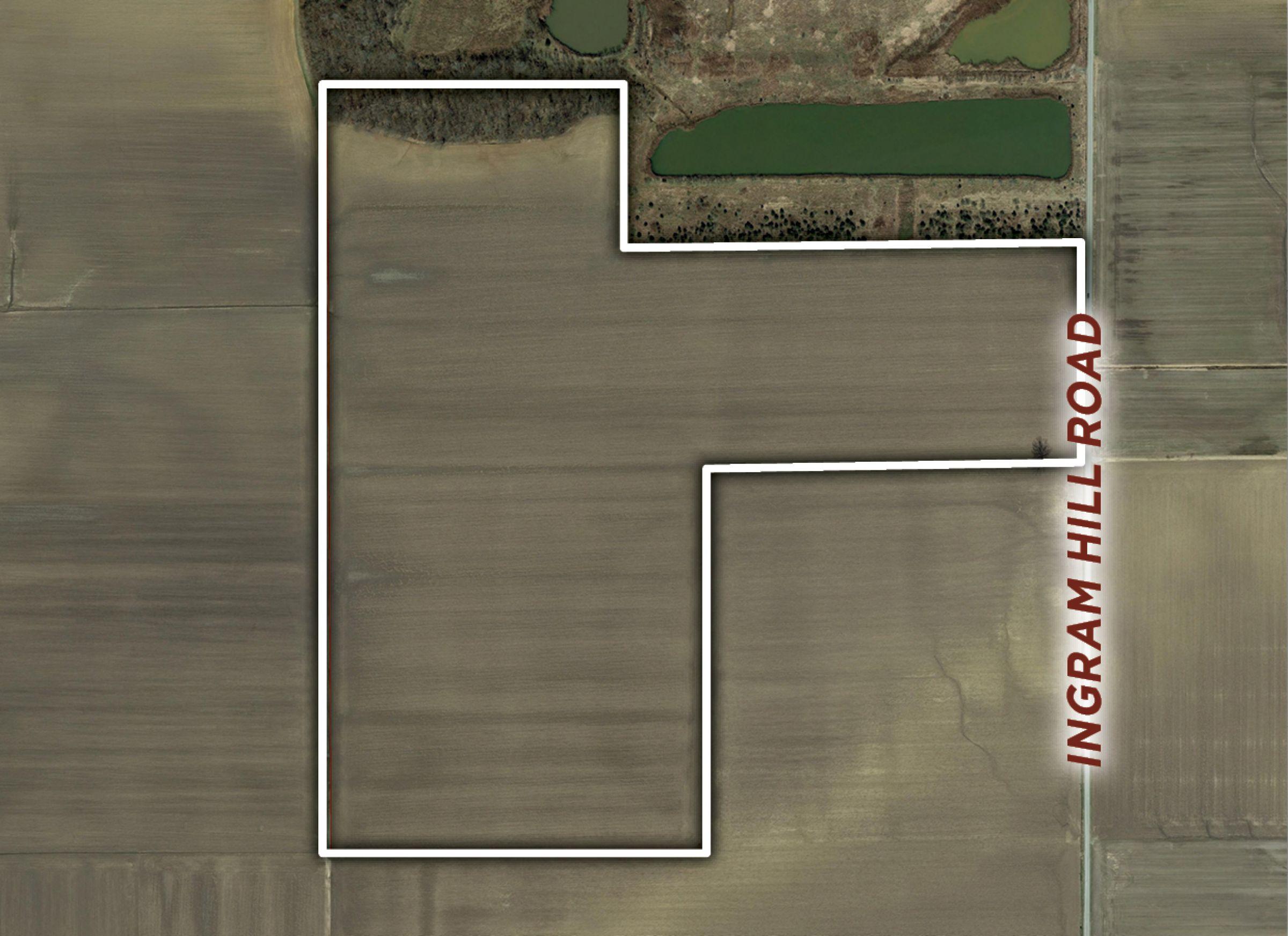 5-ingram-hill-road-62946-2-2020-10-15-152615.jpg