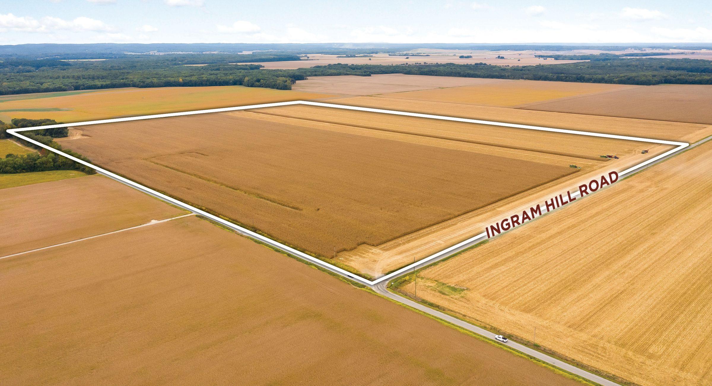 6-ingram-hill-road-harrisburg-62946-1-2020-10-15-152715.jpg