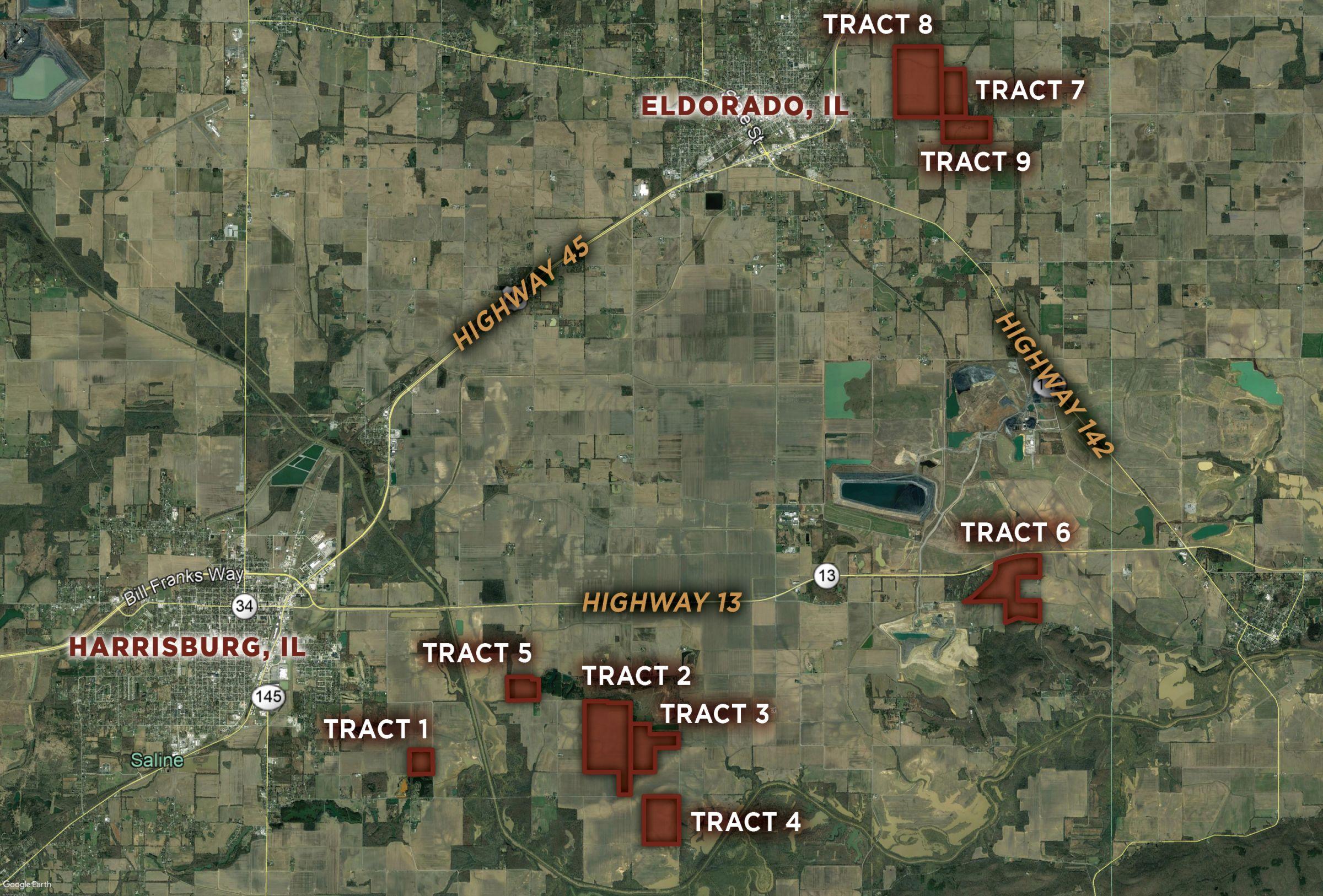 3-highway-13-harrisburg-62946-0-2020-10-15-152930.jpg