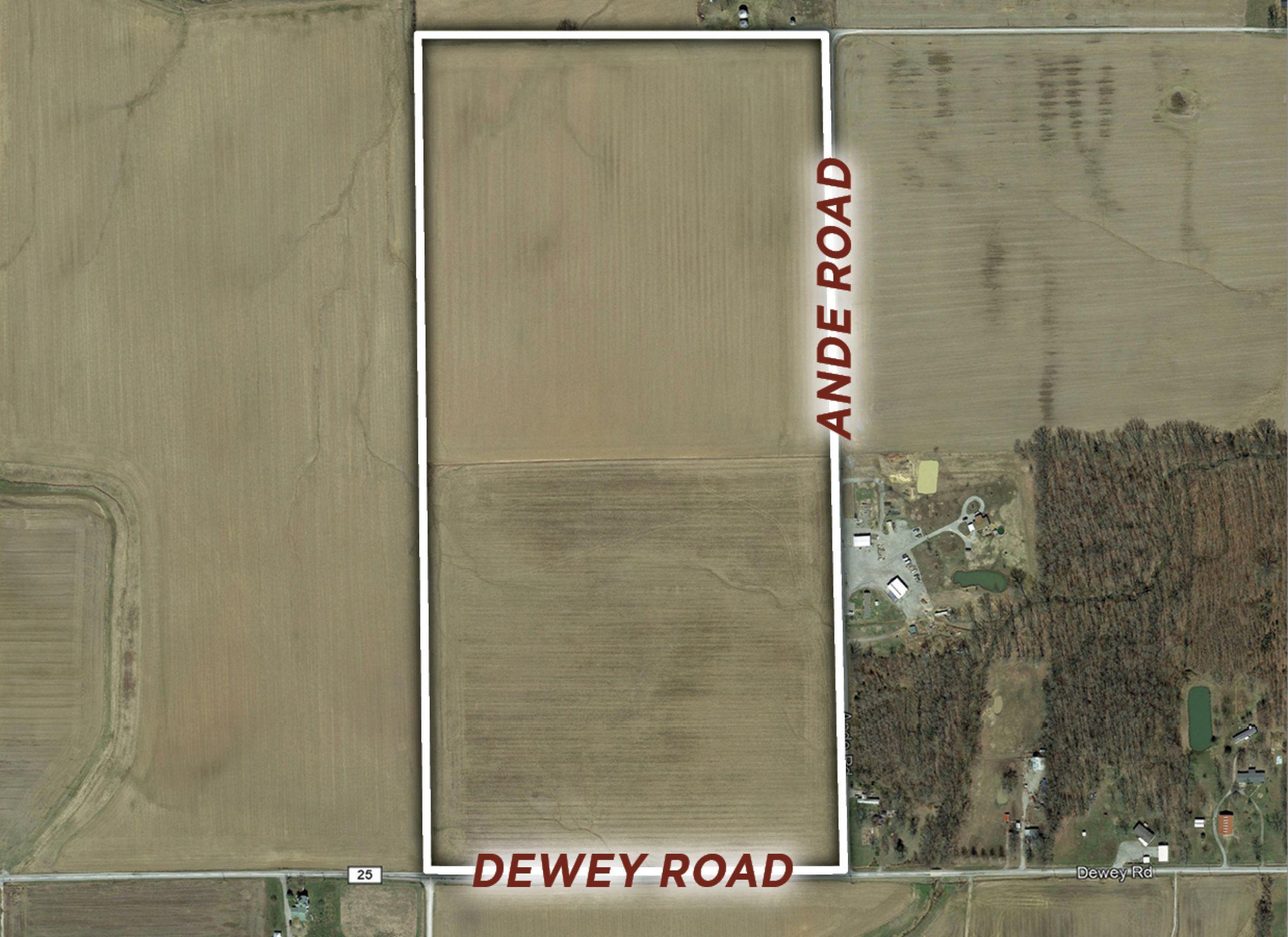 9-dewey-road-ande-road-harrisburg-62946-2-2020-10-15-153028.jpg