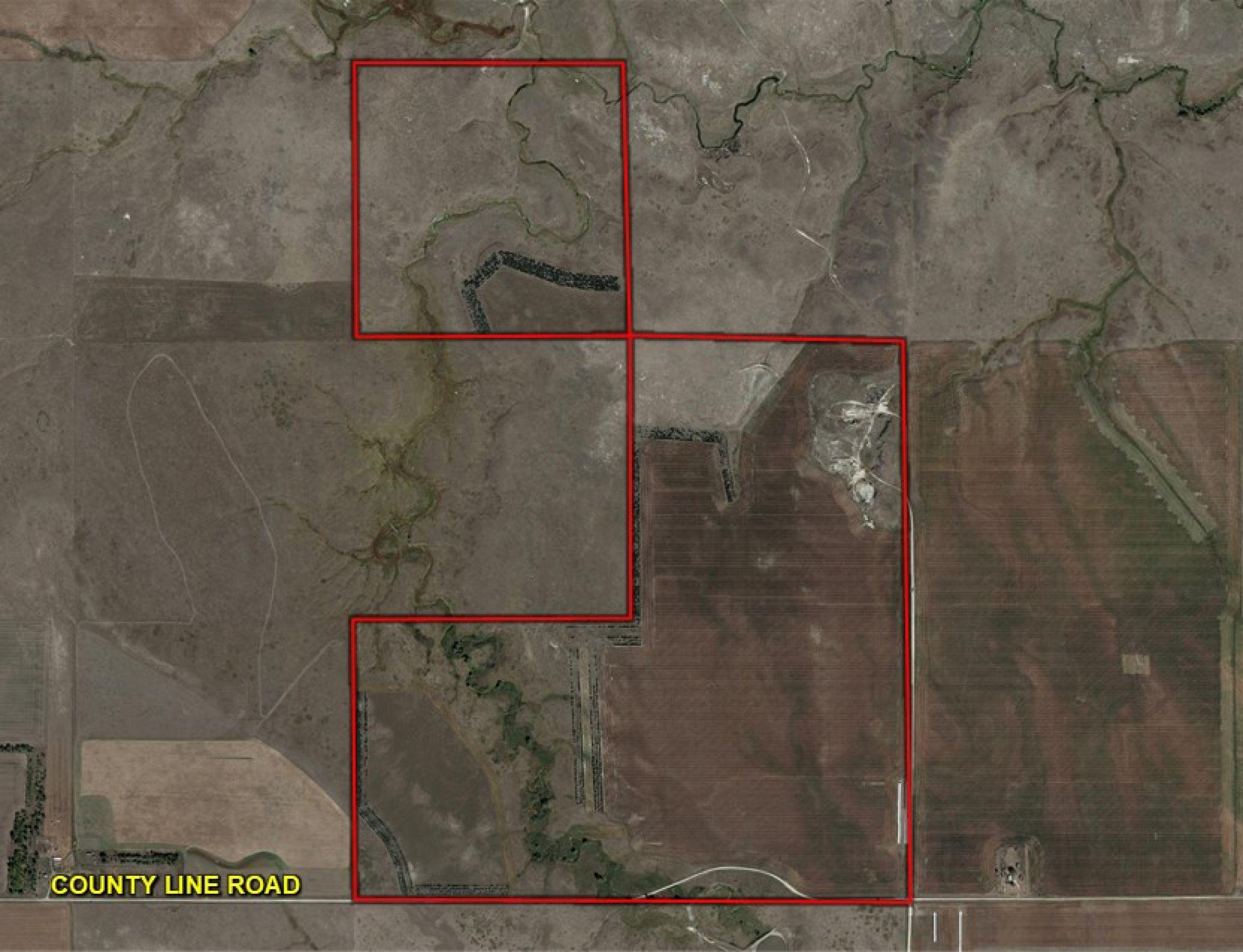 3-county-line-road-parmelee-57566-57567-0-2020-09-30-194811.jpg