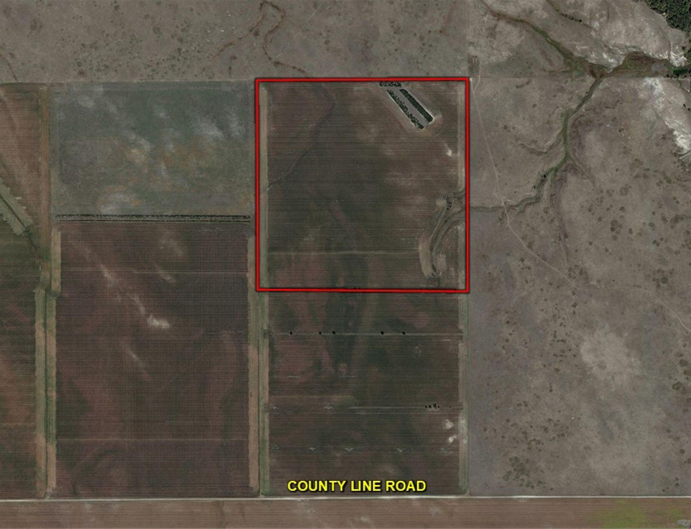 4-county-line-road-57566-0-2020-09-30-194455.jpg